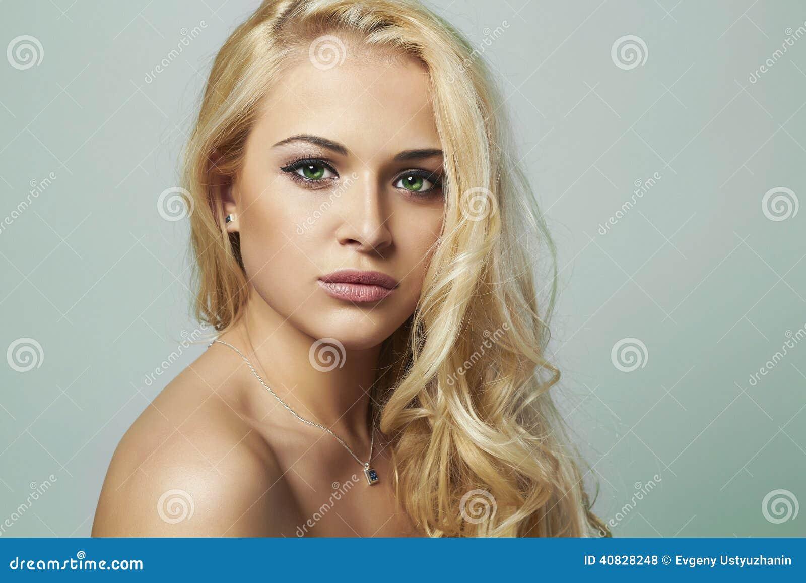 sexe blonde sexe tukif
