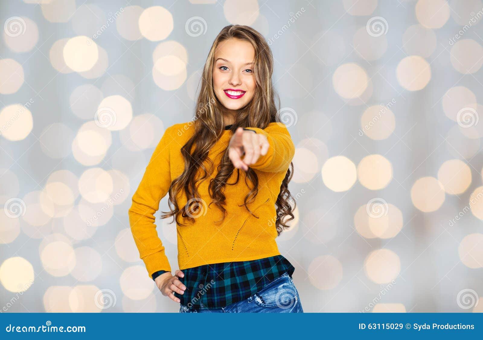 Calabasas femmes et la mode de l'adolescence