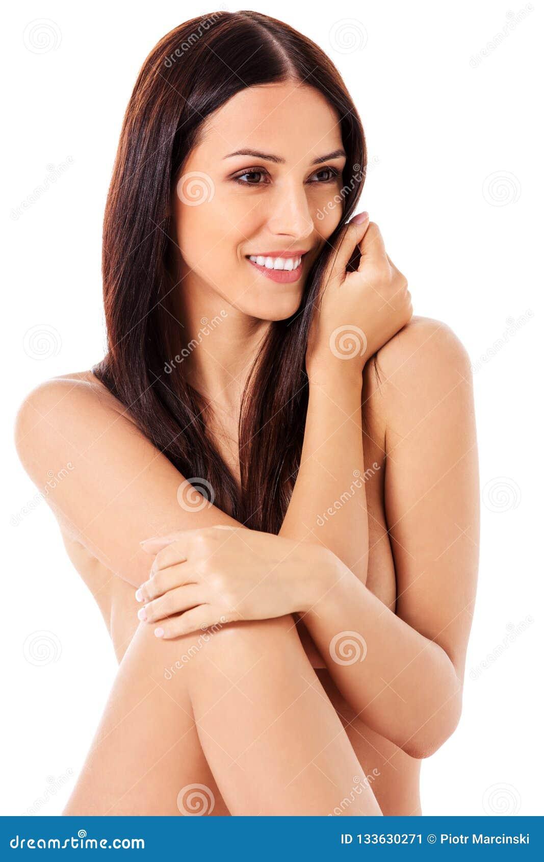 Jeune femme nue pics