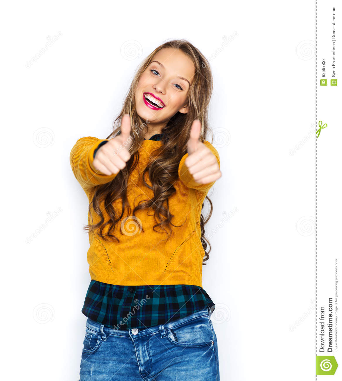 Adolescent Stock Photos Royalty Free Adolescent