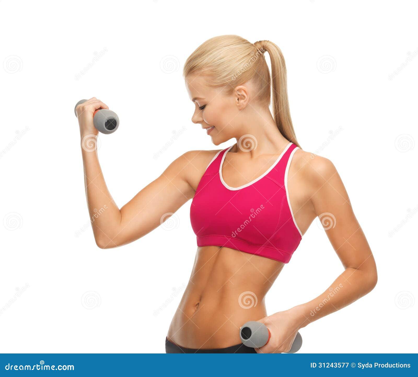 Sport regime pour femme. K likes. pour savoir tt sur règime et avoir une belle taille, rejognez cette page:).