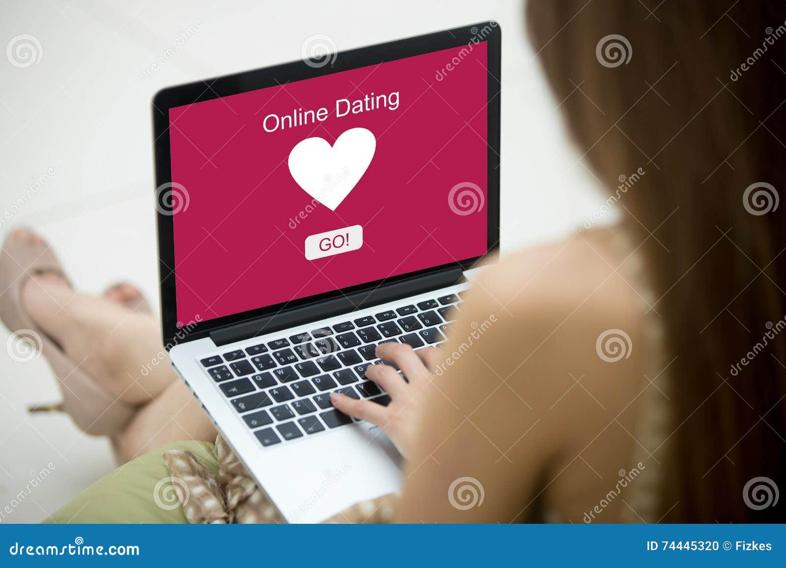 belle datation en ligne