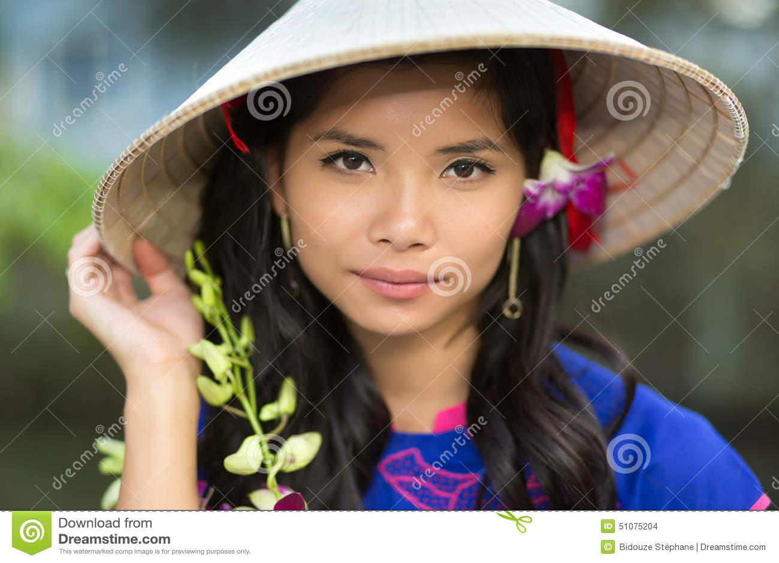 Forum rencontre vietnamienne