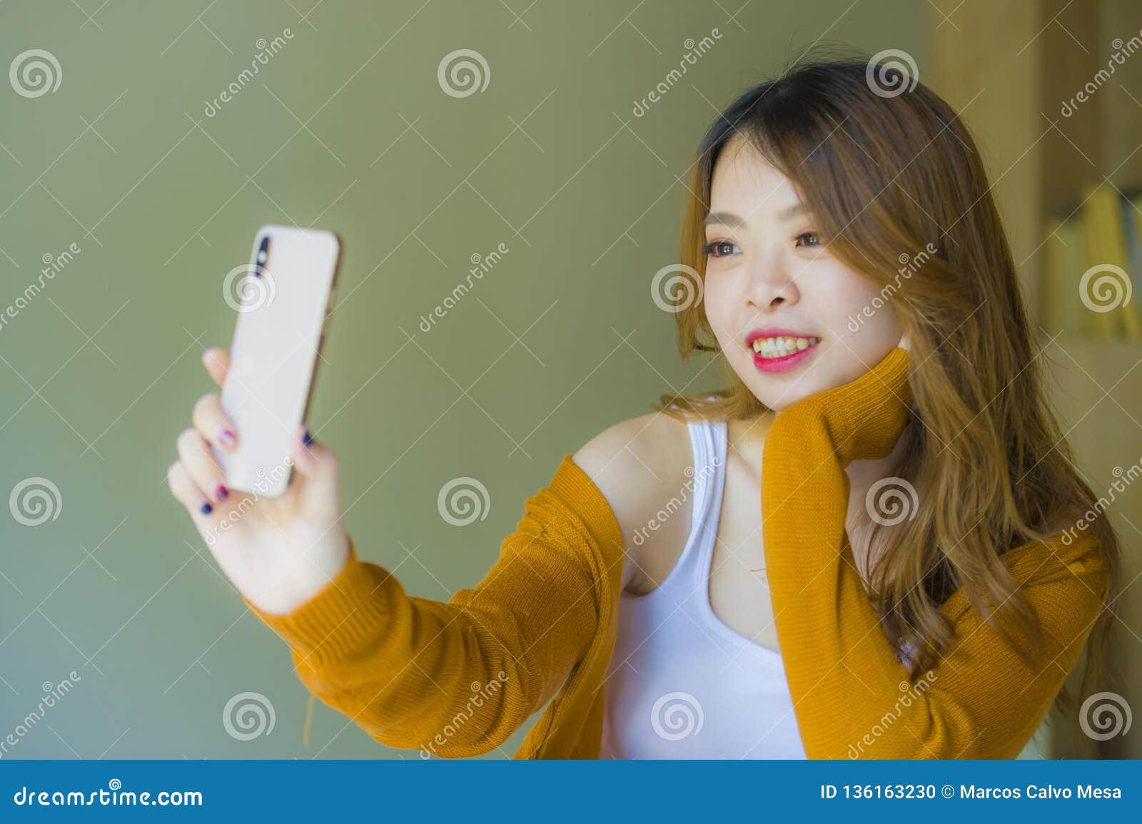 Homme asiatique datant fille blanche