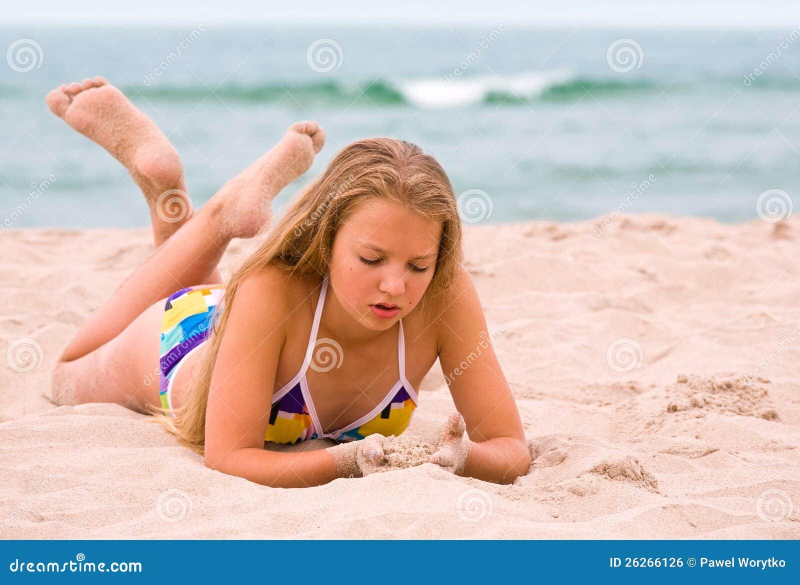 Sur la jeune fille ivre