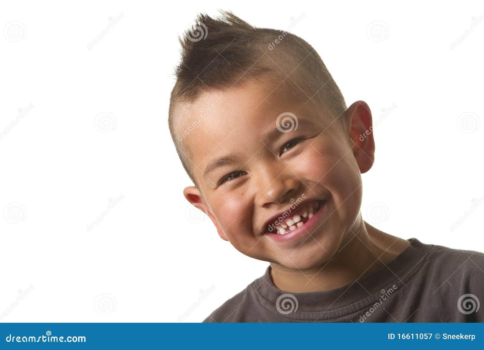 halsbetændelse barn anime dating sim