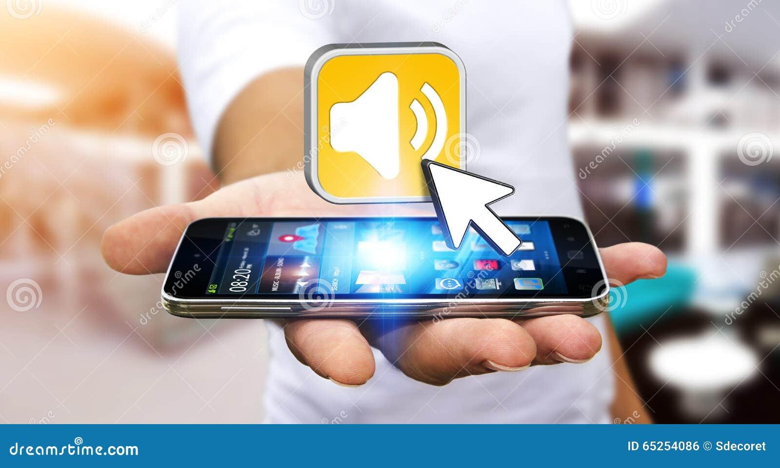Activer les téléchargements intelligents
