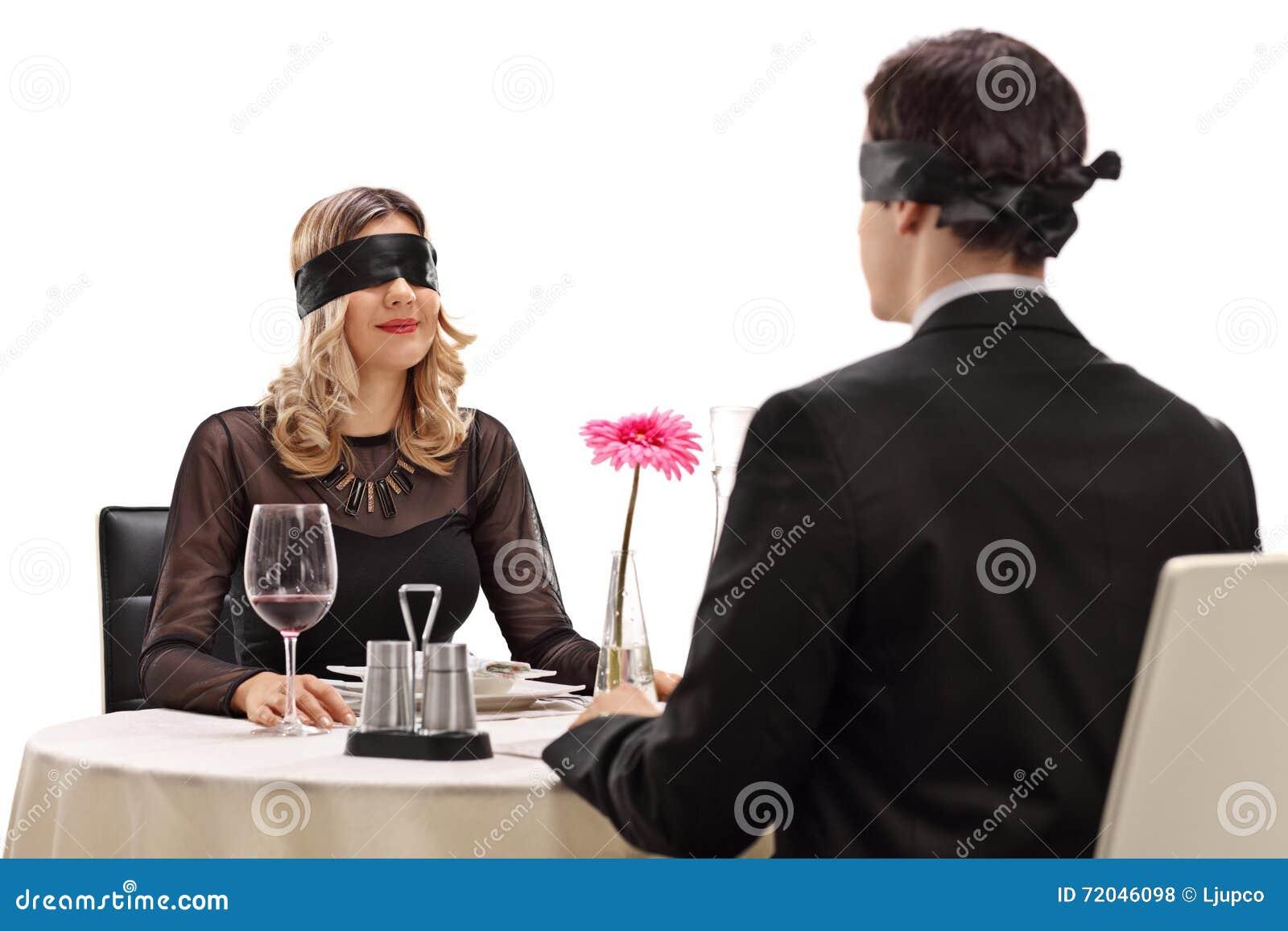 Rendez vous avec femme