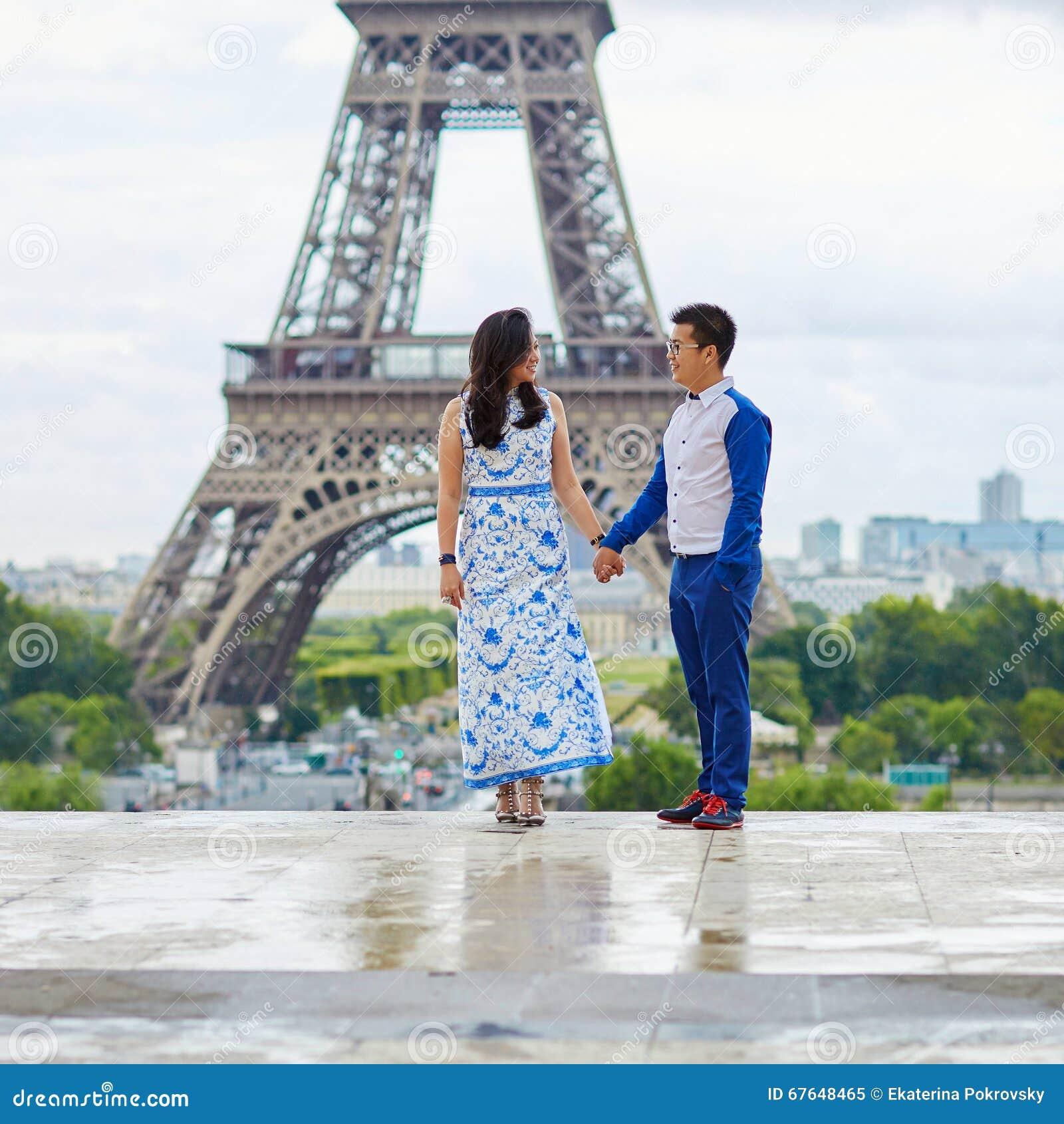 Date en Asie-amour asiatique datant