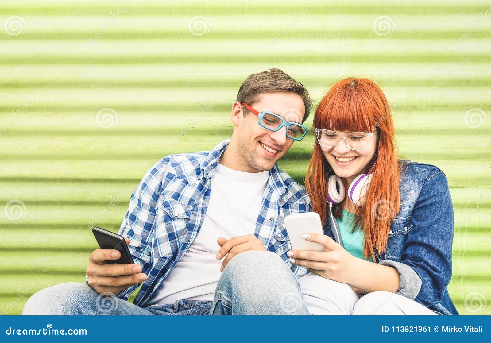 meilleur des amis datant site sites de rencontres gratuits au Nigeria