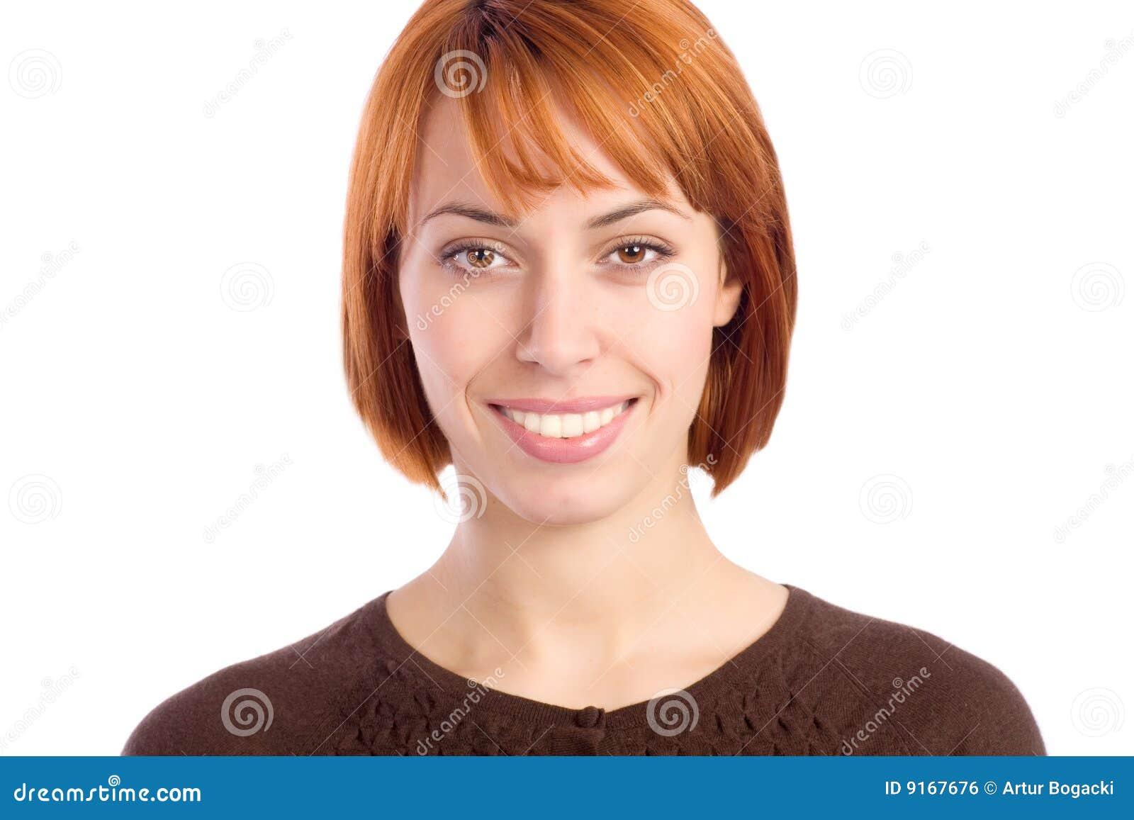 rencontre femme libre femmes célibataires audenarde