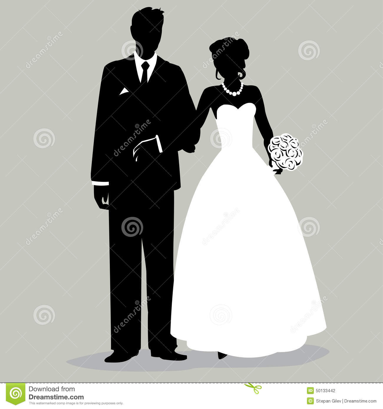 Wedding Invitation Clip Art is best invitations layout