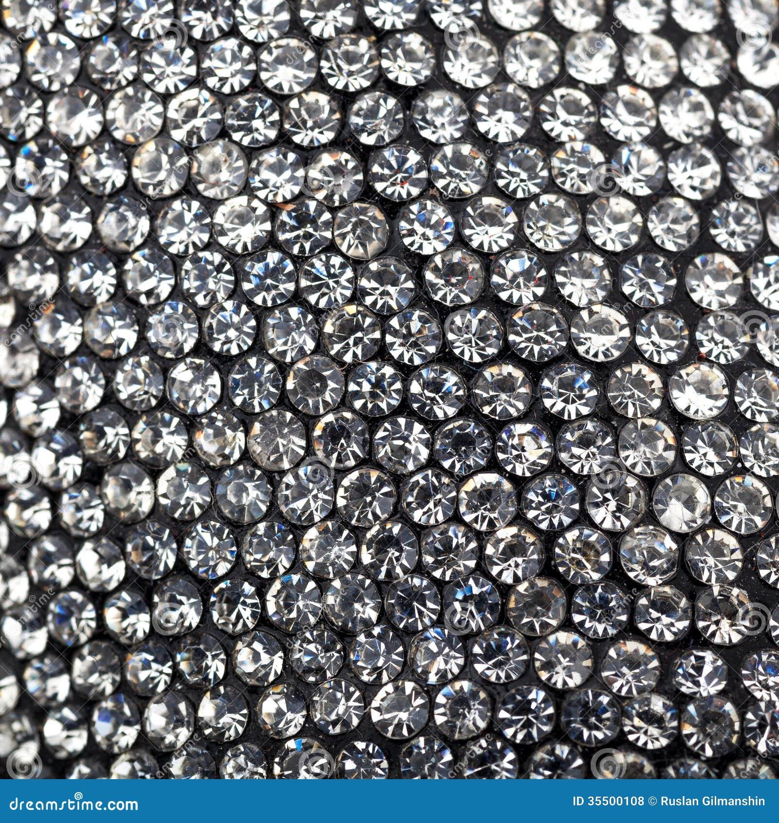 Jewel Background Royalty Free Stock Photos Image 35500108