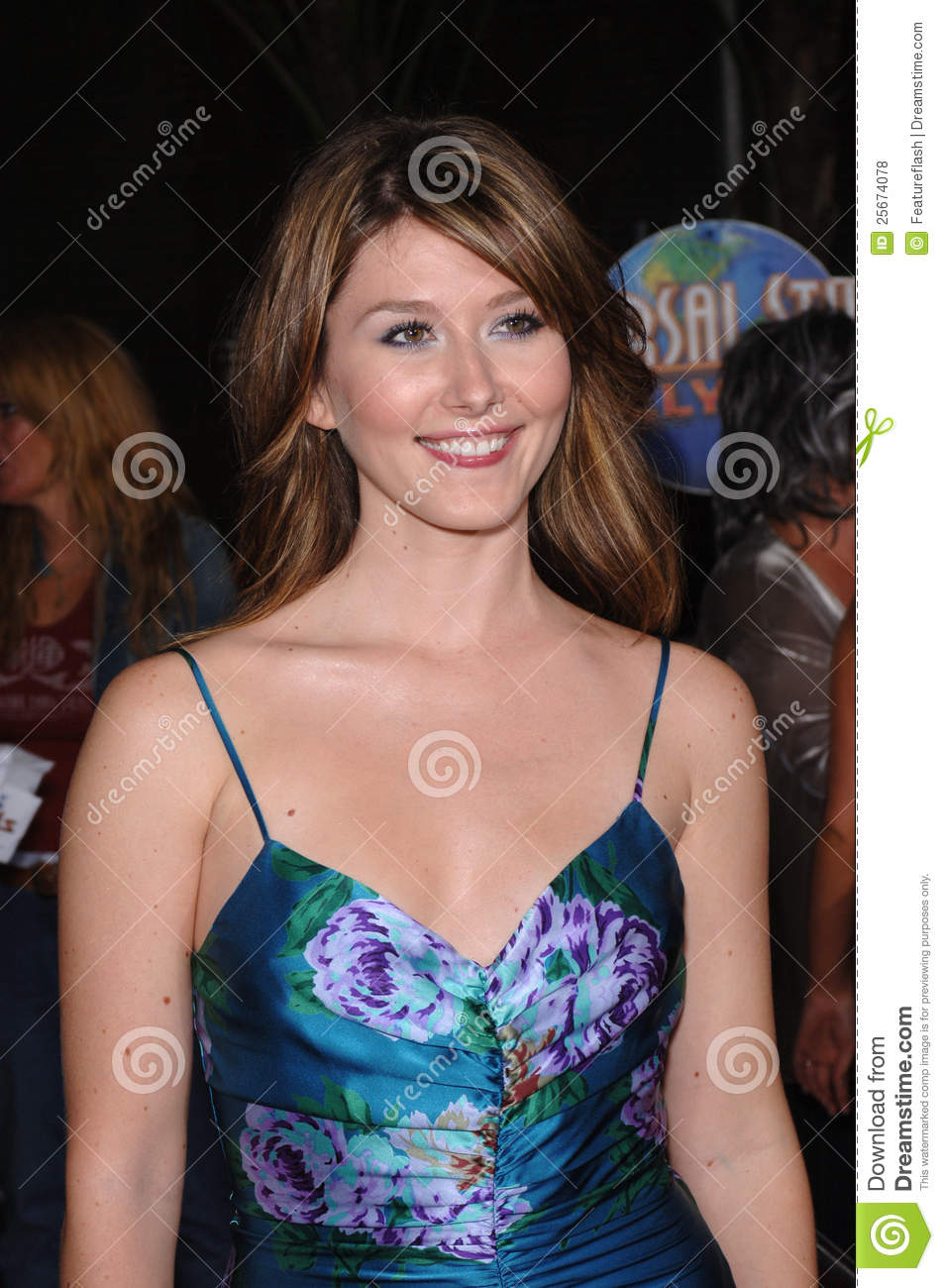 jewel staite 2013jewel staite instagram, jewel staite 2017, jewel staite 2013, jewel staite comic con, jewel staite firefly, jewel staite 2016, jewel staite wiki, jewel staite looks like, jewel staite twitter, jewel staite supernatural, jewel staite westworld, jewel staite reddit, jewel staite, jewel staite imdb, jewel staite 2015, jewel staite stargate atlantis, jewel staite 2014, jewel staite x files, jewel staite legends of tomorrow