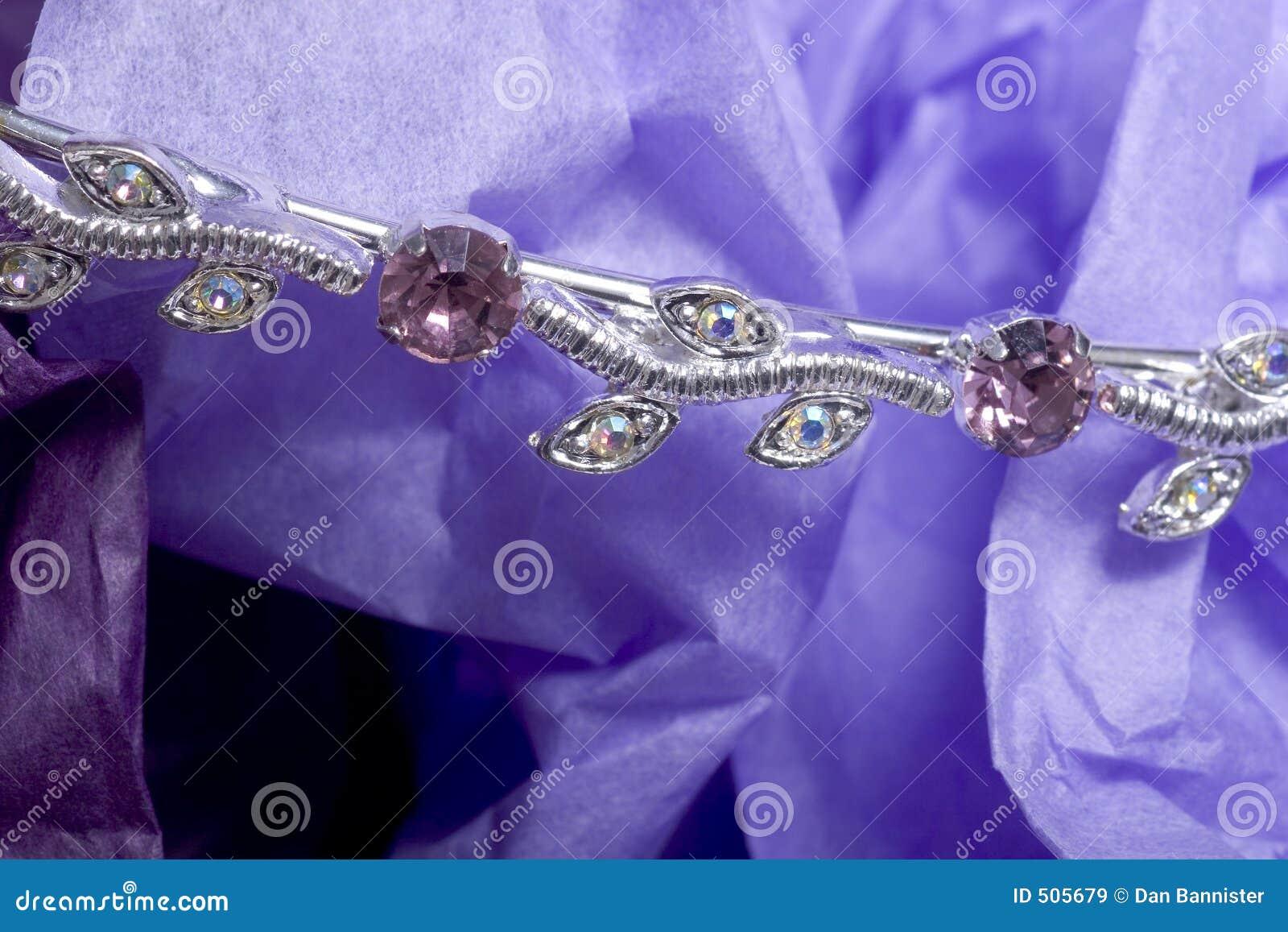 Jewelery 4
