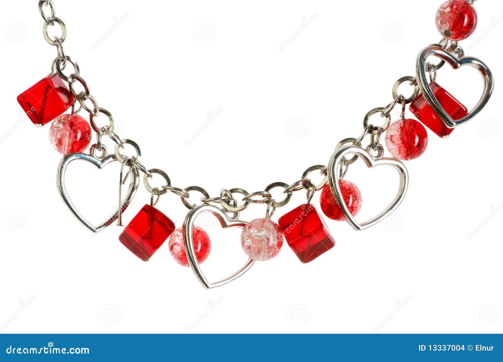 Jewellery odosobniony pierścionek