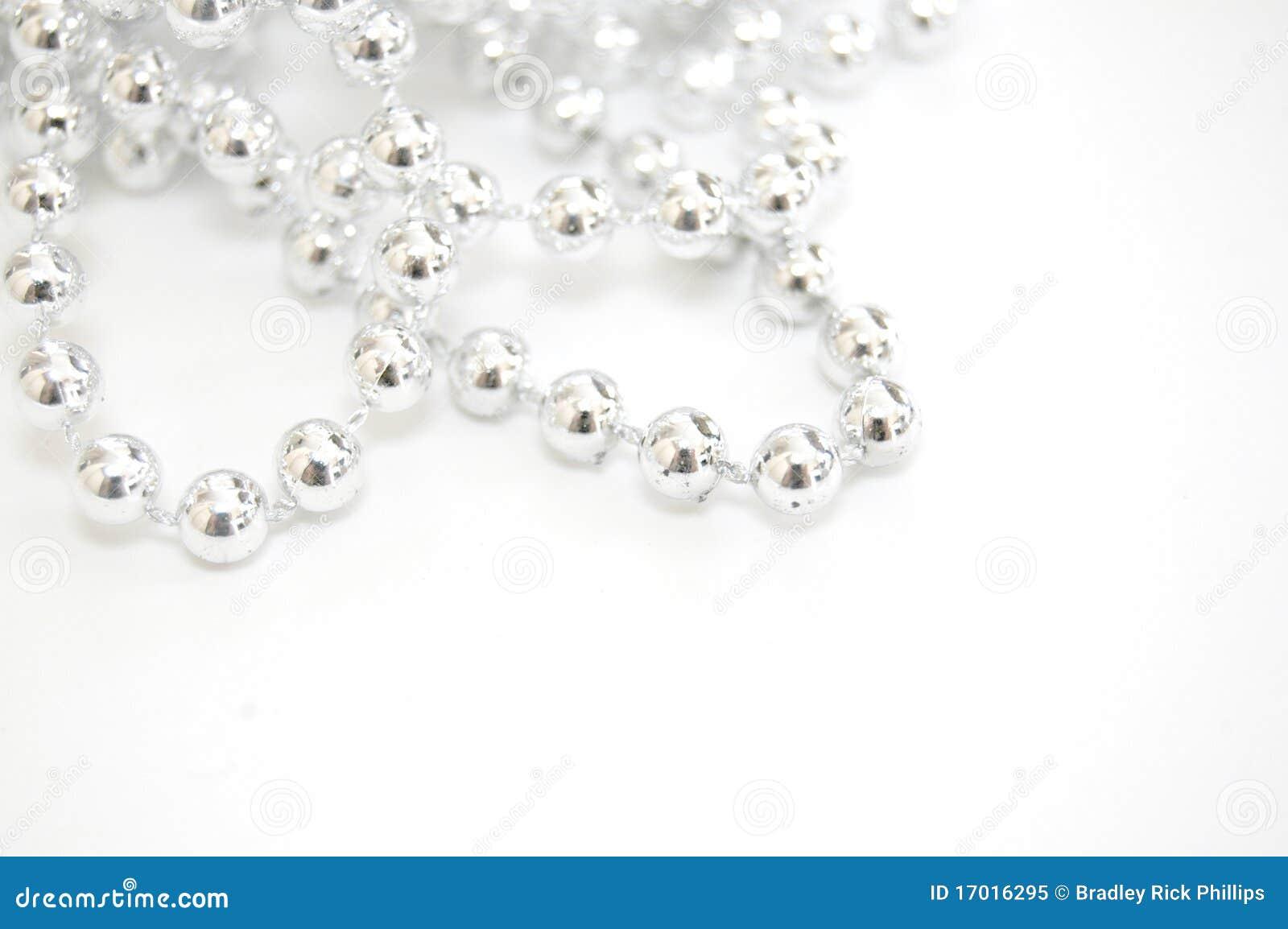 Jewelry Royalty Free Stock Photo - Image: 17016295