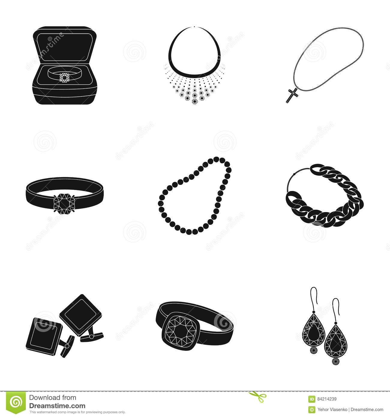 Wedding ring 3 furthermore Silver Square Gem Ornament White 1584973 together with Mohs Scale also String of pearls vector additionally Steven Universe Coloring Pages. on black pearl gem