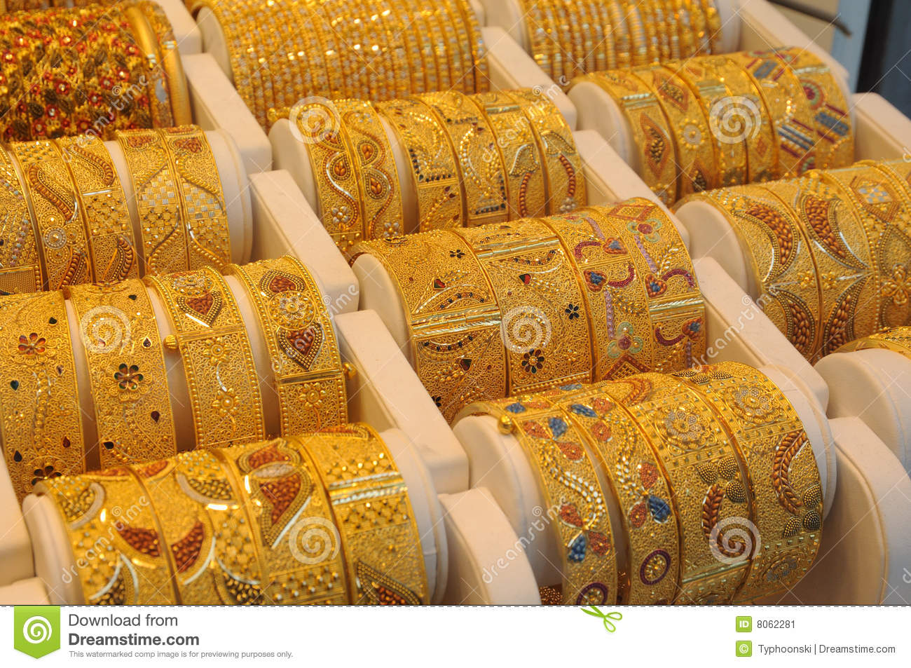 high photo united detail res deira arab photography dubai souk bracelets picture emirates gold stock