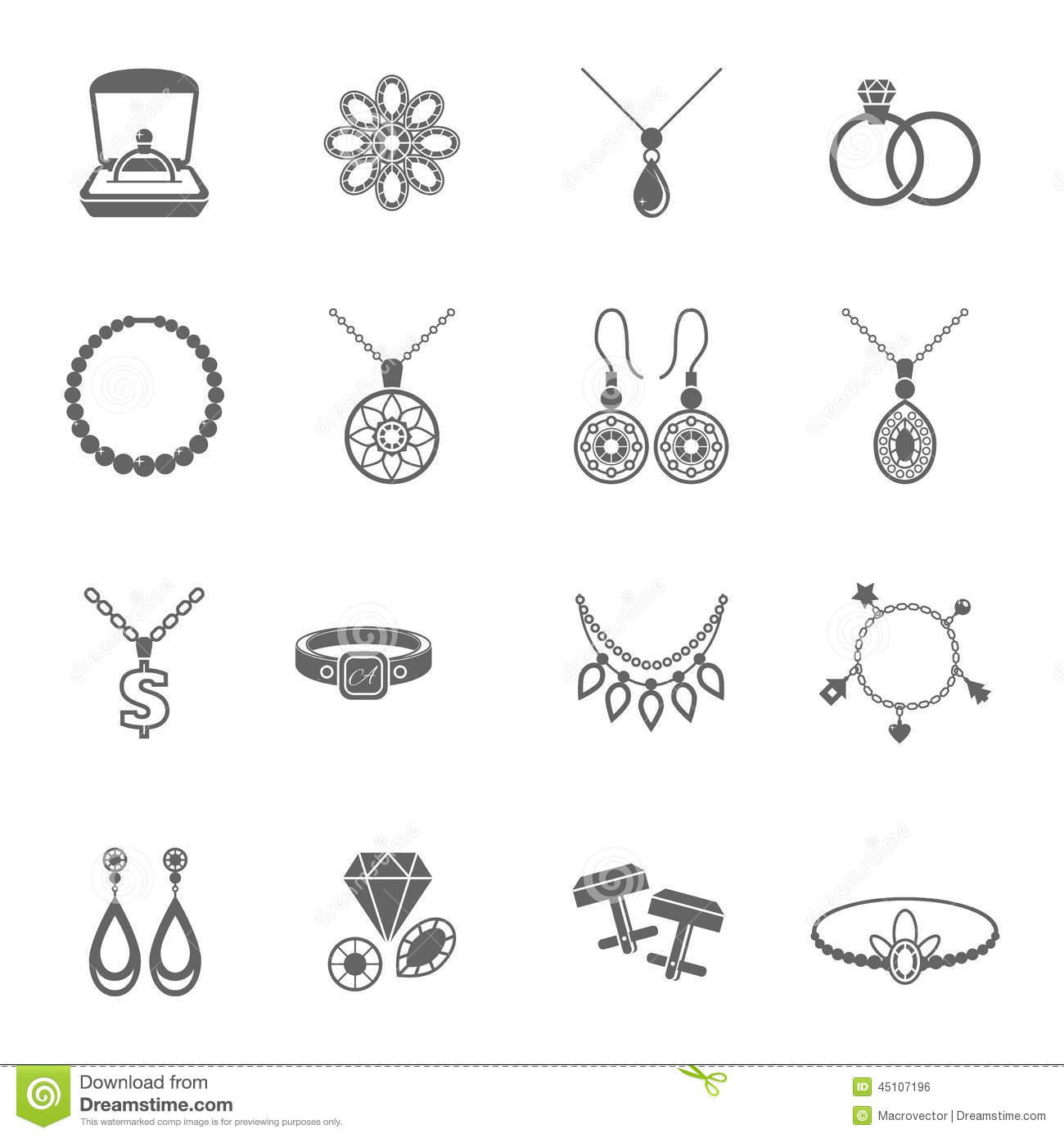 Stock Illustration Jewelry Icon Black Icons Set Luxury Jewels Precious Gifts Isolated Vector Illustration Image45107196 likewise P besides Cad Jewellery Software Rhino 3d further P in addition 1537 G1I6u1bv1VQqL1MrknjRVq4J58Ge3. on gem sketch