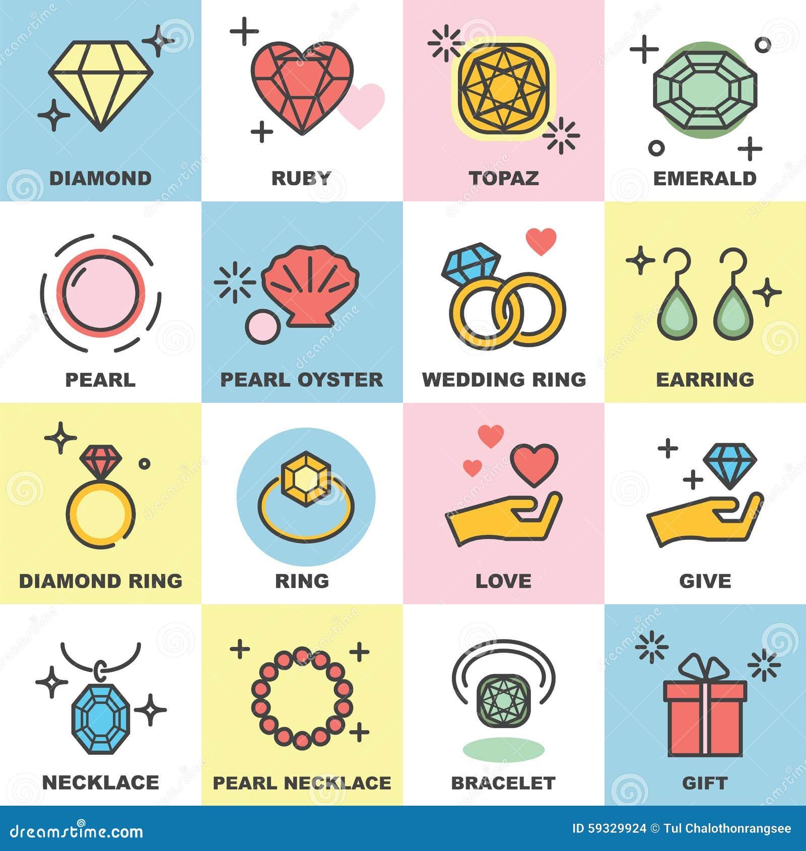Business plan for jewelry line essaysbank x fc2