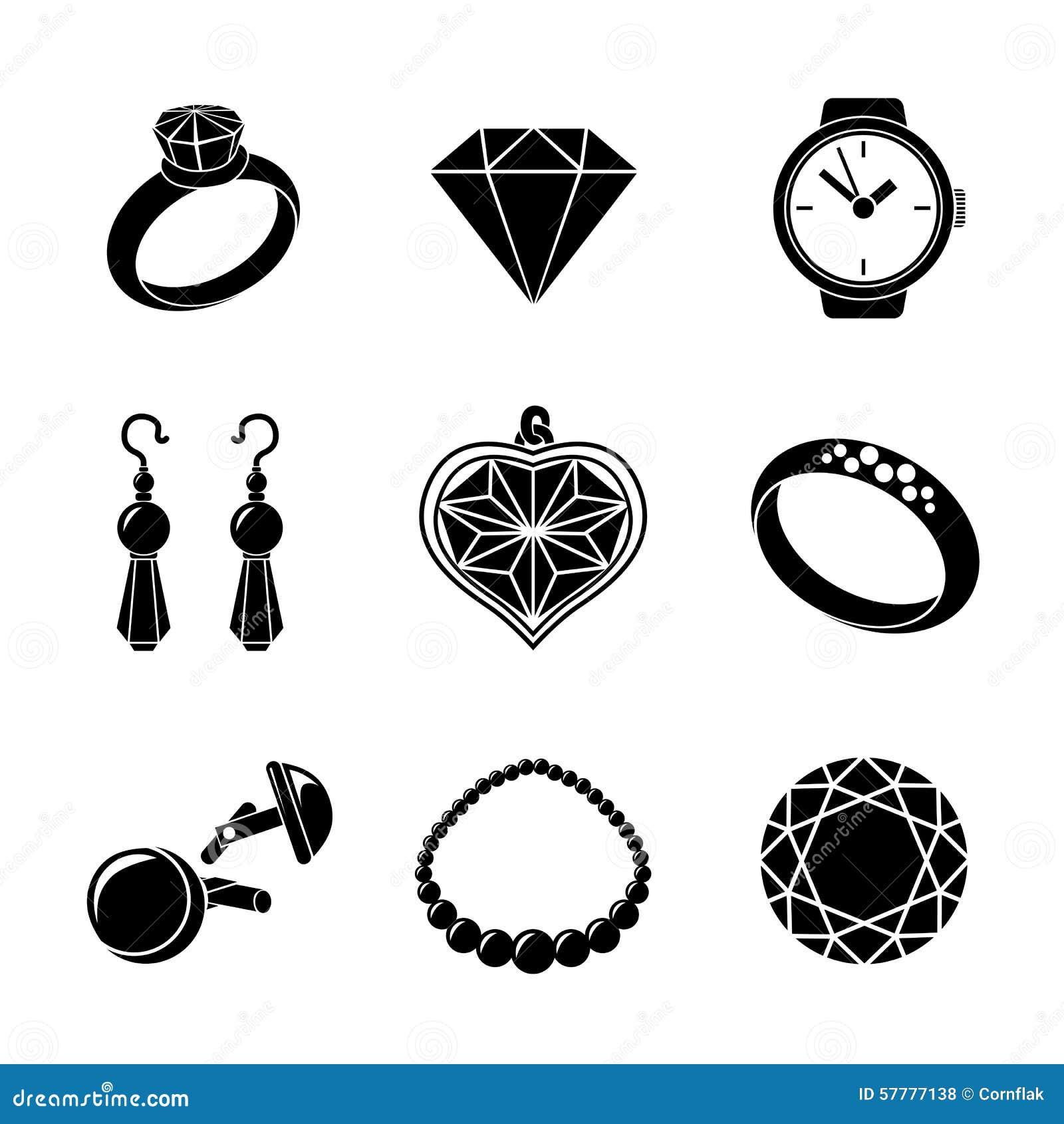 The New Panthere De Cartier Collection 2 moreover unhao Crisma E Batizado Moldura Batismo Anjo 9 5 X 9 5 furthermore Id J 86335 also Ladies Diamond Bands Ladies Diamond Ring 582401703 furthermore Clipart 335100. on band rings