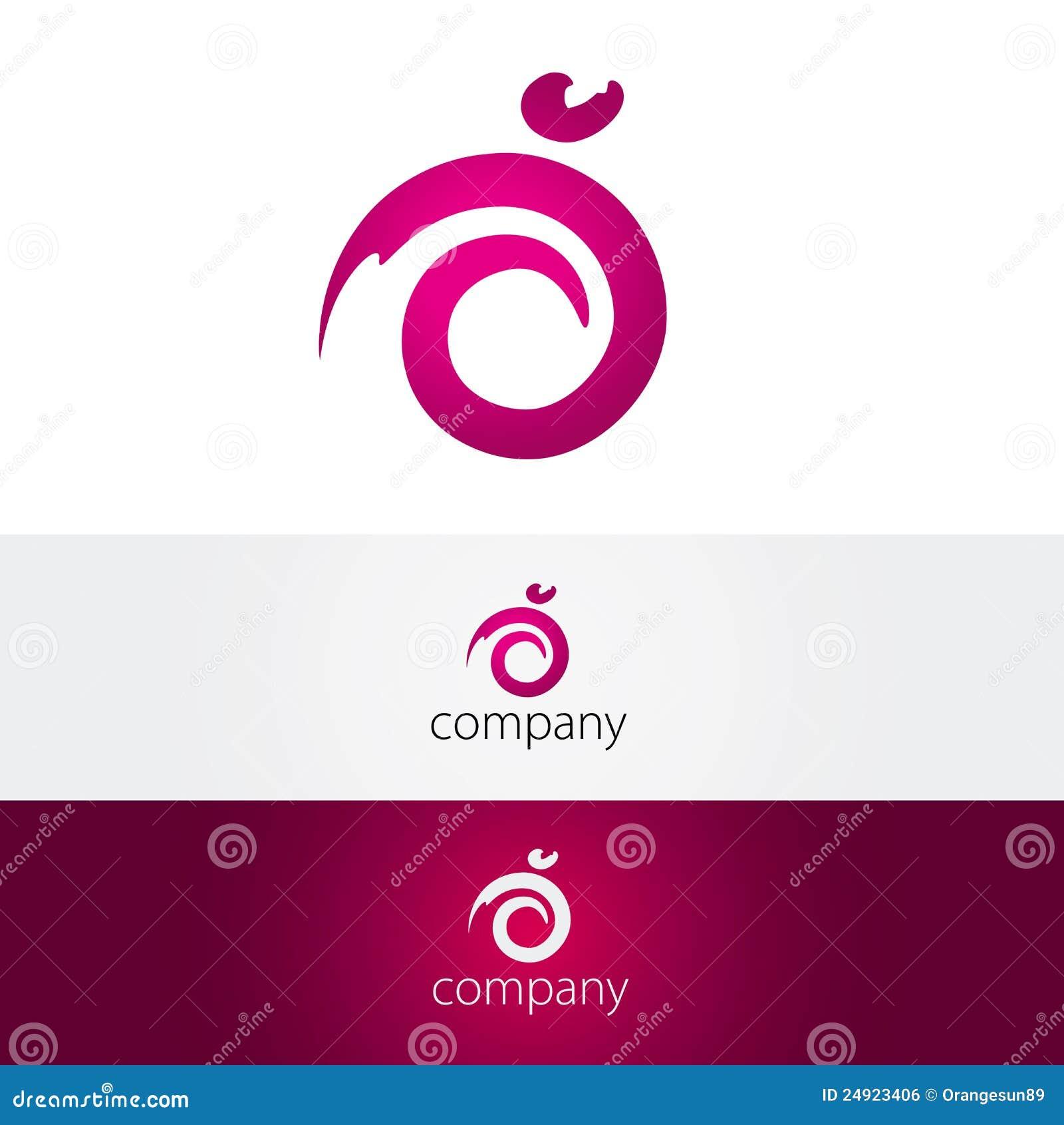 jewelry ring logo illustration 24923406 megapixl megapixl