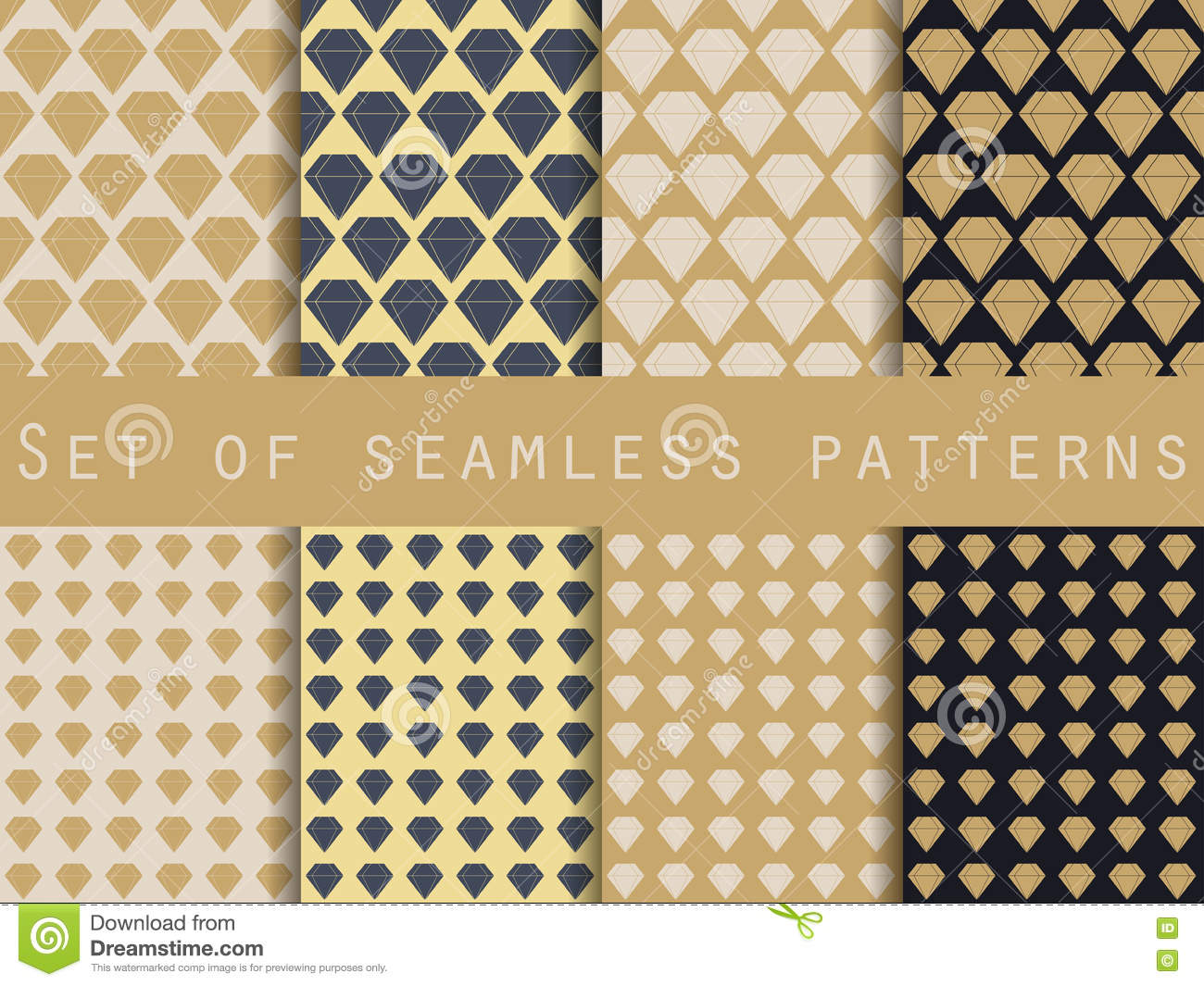 Faceted Quilt - Fons & Porter - The Quilting Company
