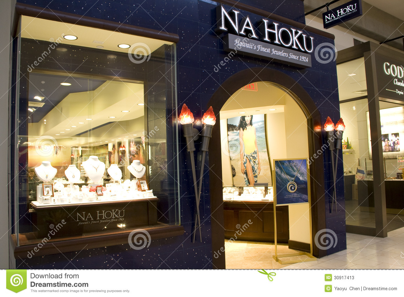 Jewelry store editorial stock photo image 30917413 for Jewelry stores in usa