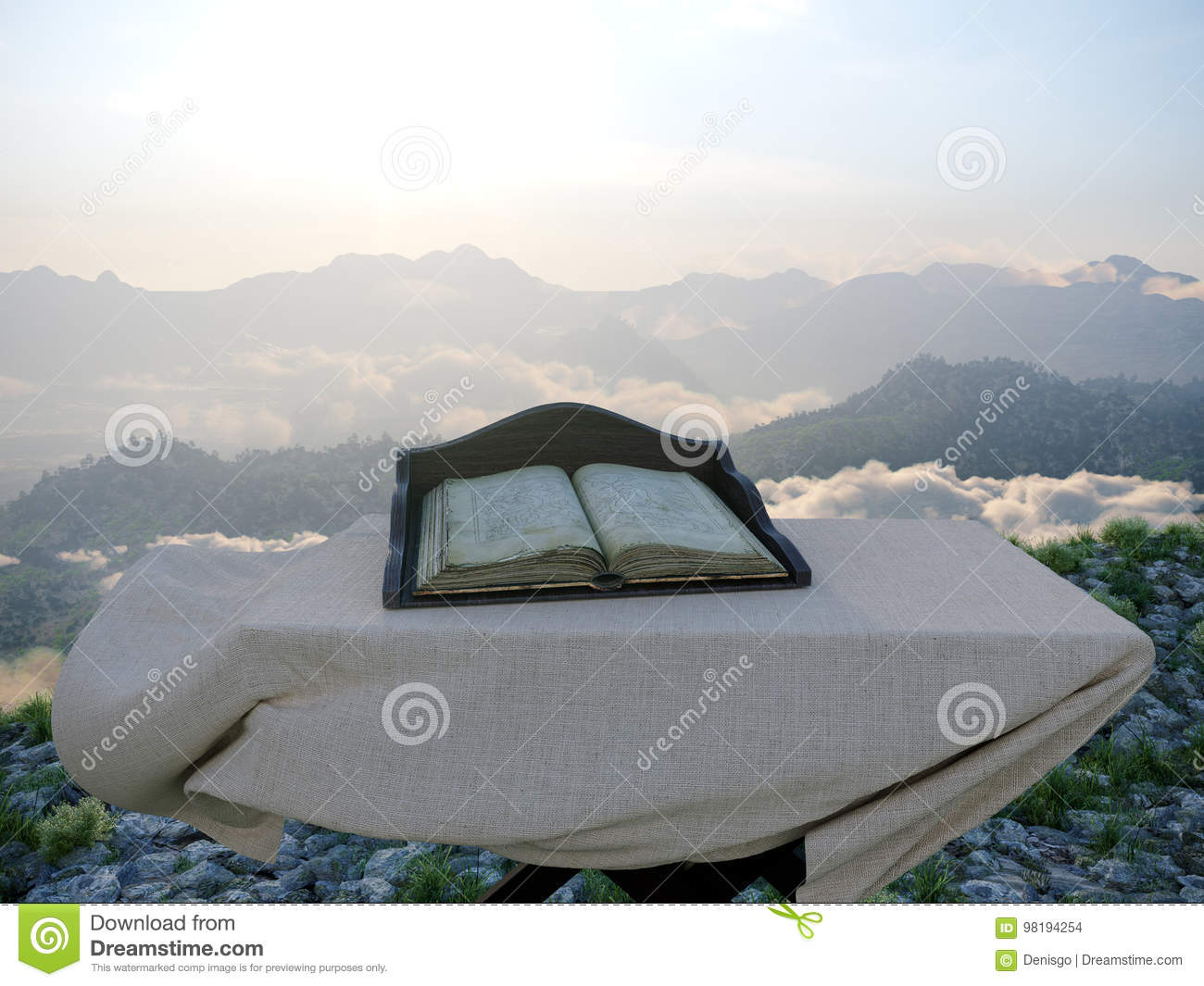 Royalty-Free Stock Photo : jewish tent holiday - memphite.com