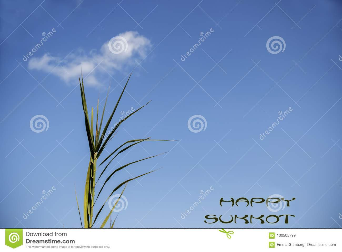 Jewish holiday happy sukkot greeting card stock image image of download comp m4hsunfo