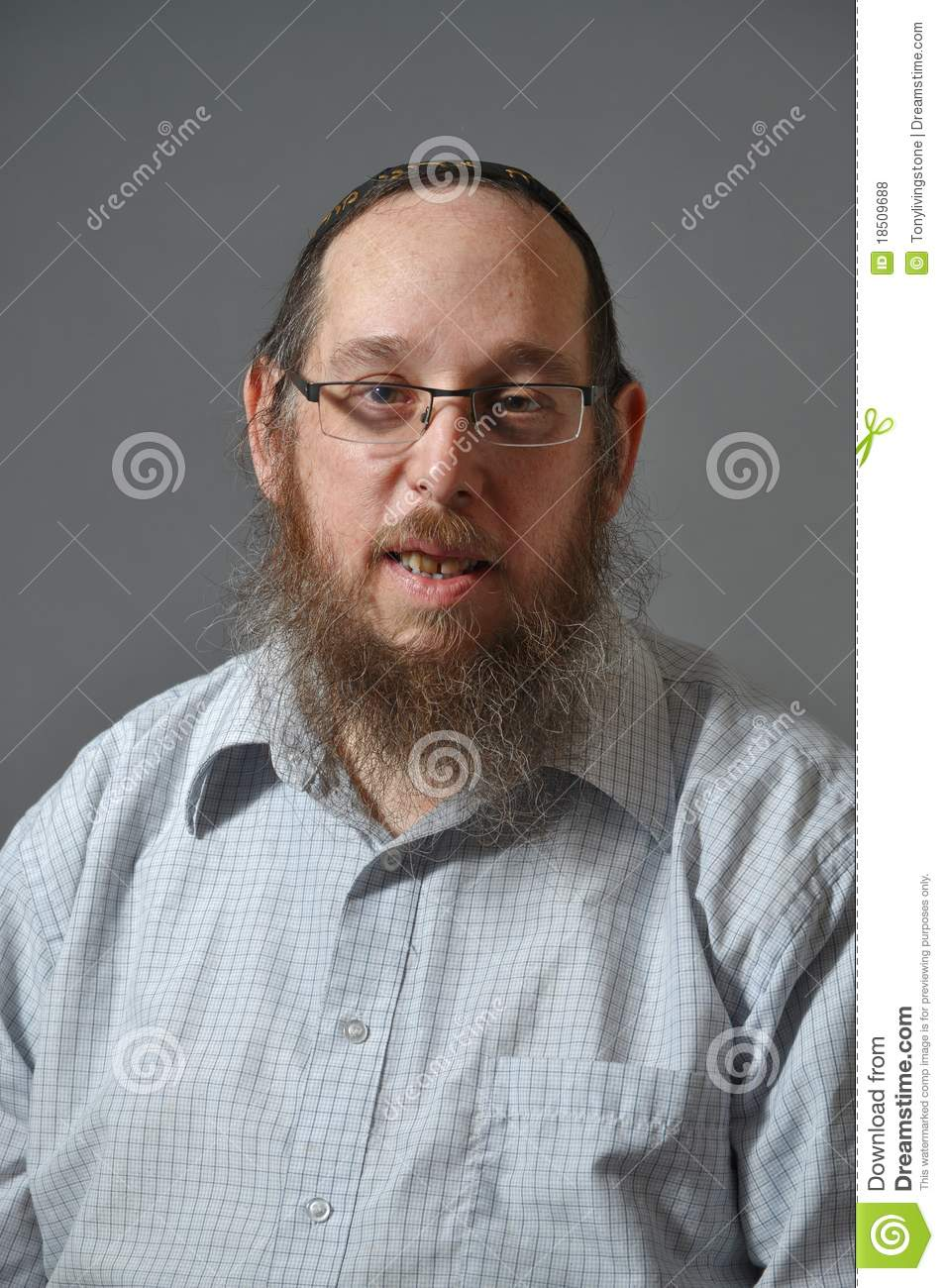 jewish single men in man Welcome to the simple online dating site, here you can chat, date, or just flirt with men or women sign up for free and send messages to single women or man.