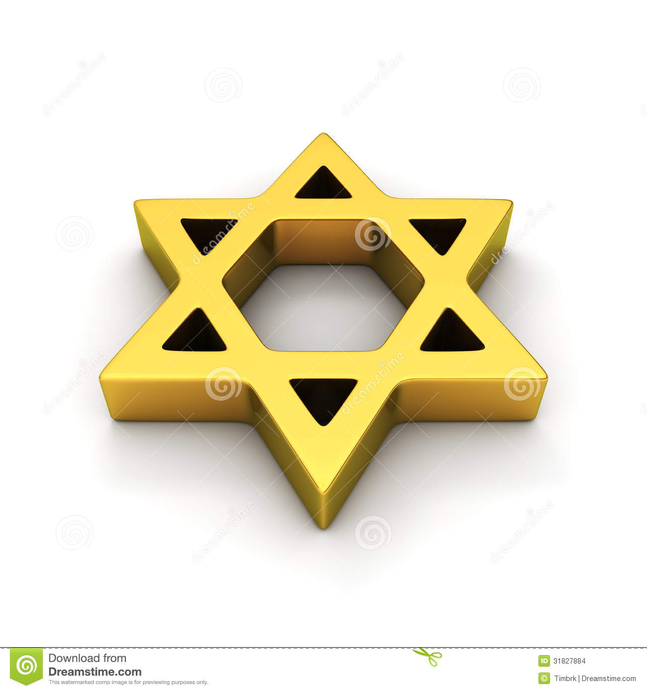 star junction jewish single men The star of bethlehem  about jewish happenings around the time  to be confused as a single object, the word ``star'' had a different meaning to.