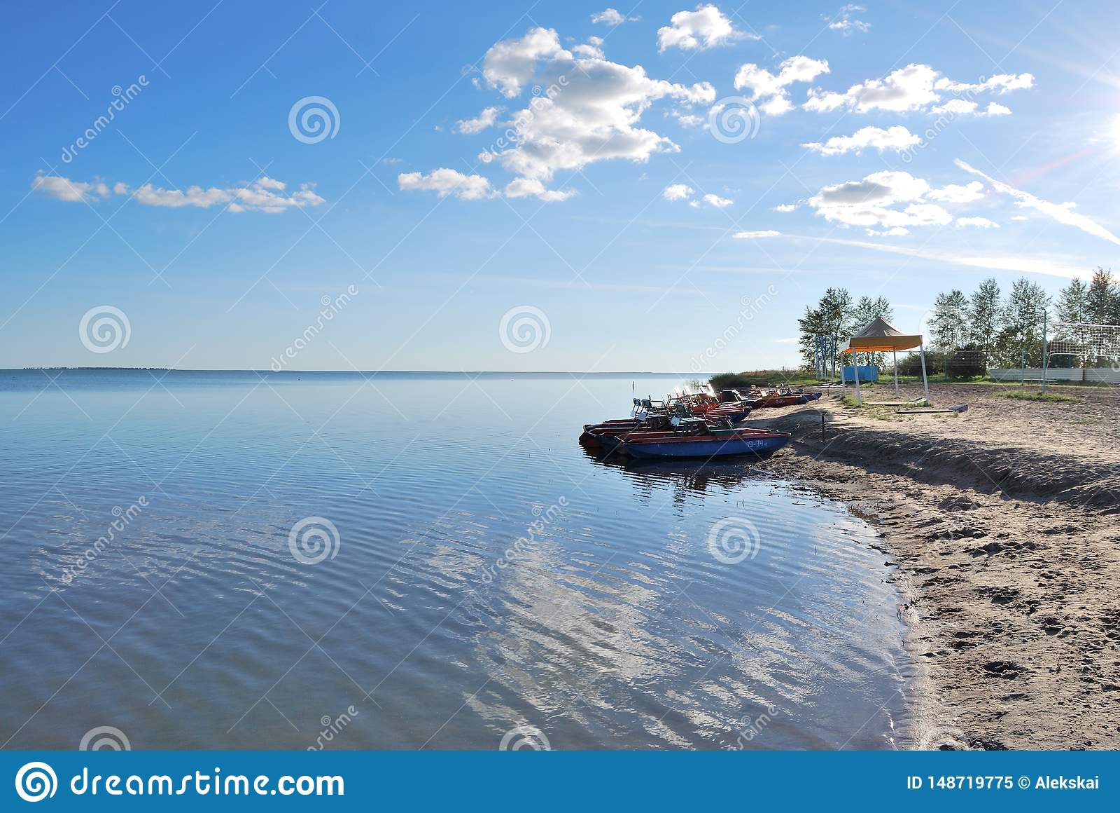 Jeziorny Chan