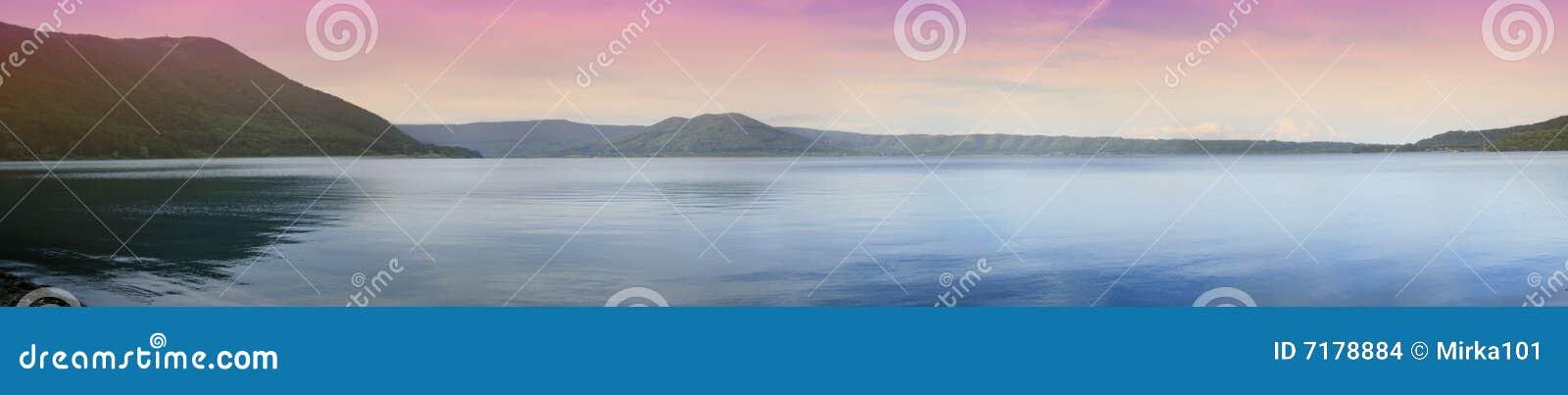 Jeziorny vico