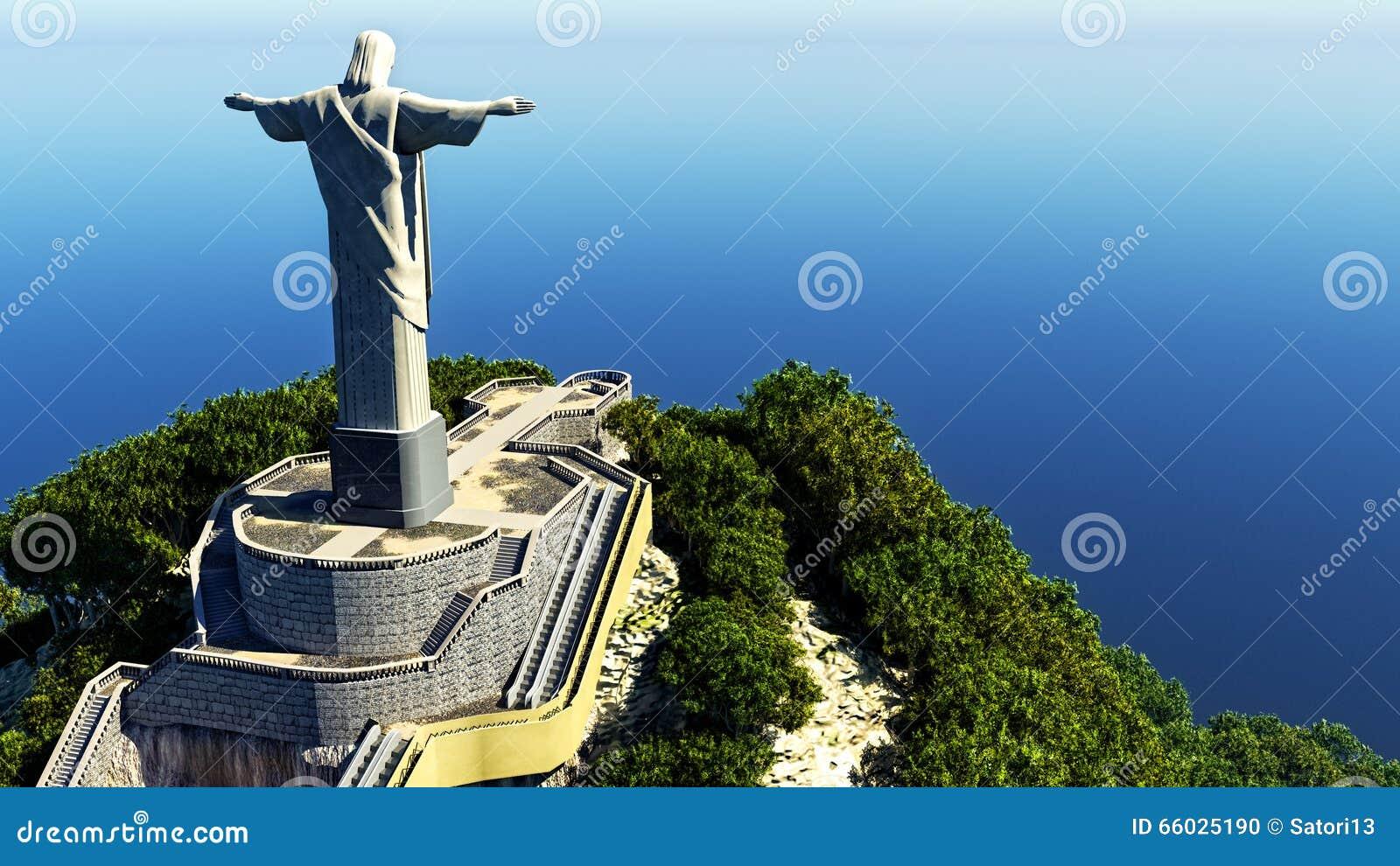 Jezus Chrystus odkupiciel
