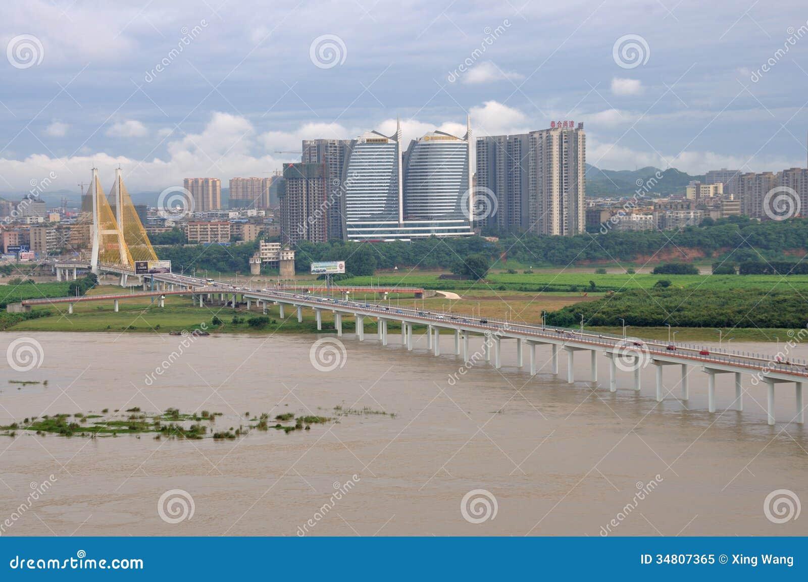 Nanchong china sichuan escorts