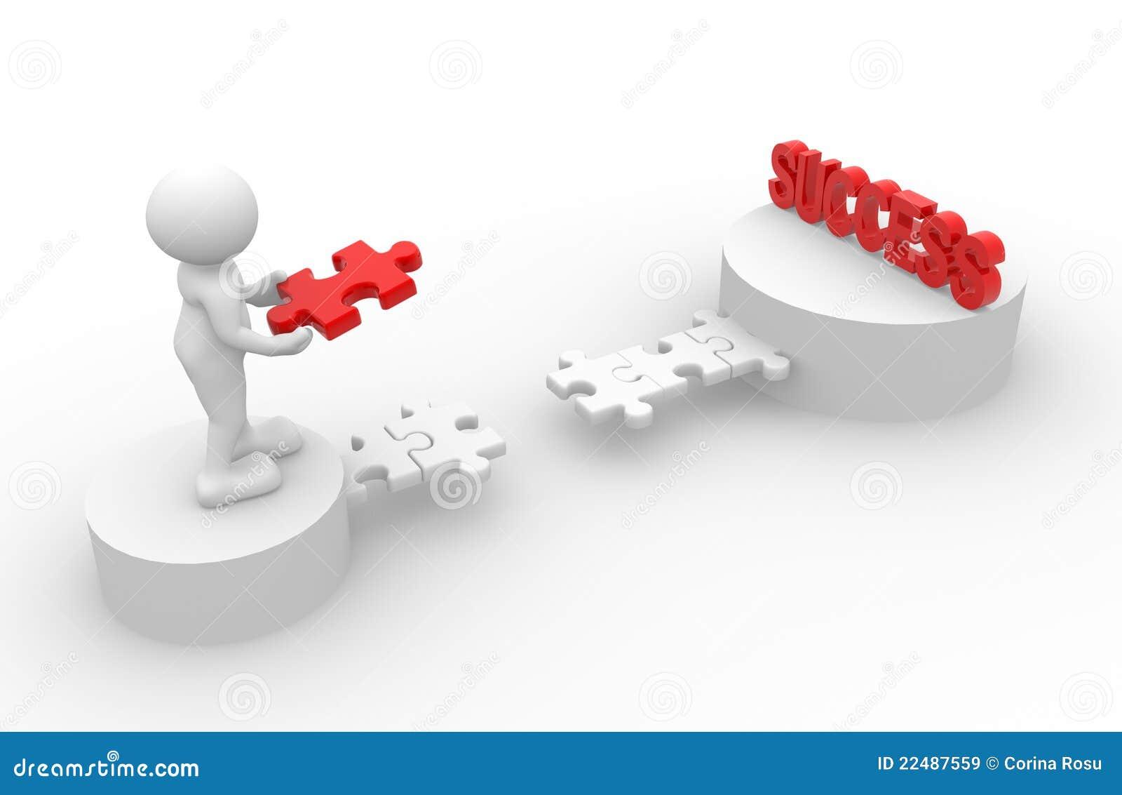 Figure  Ring Puzzle