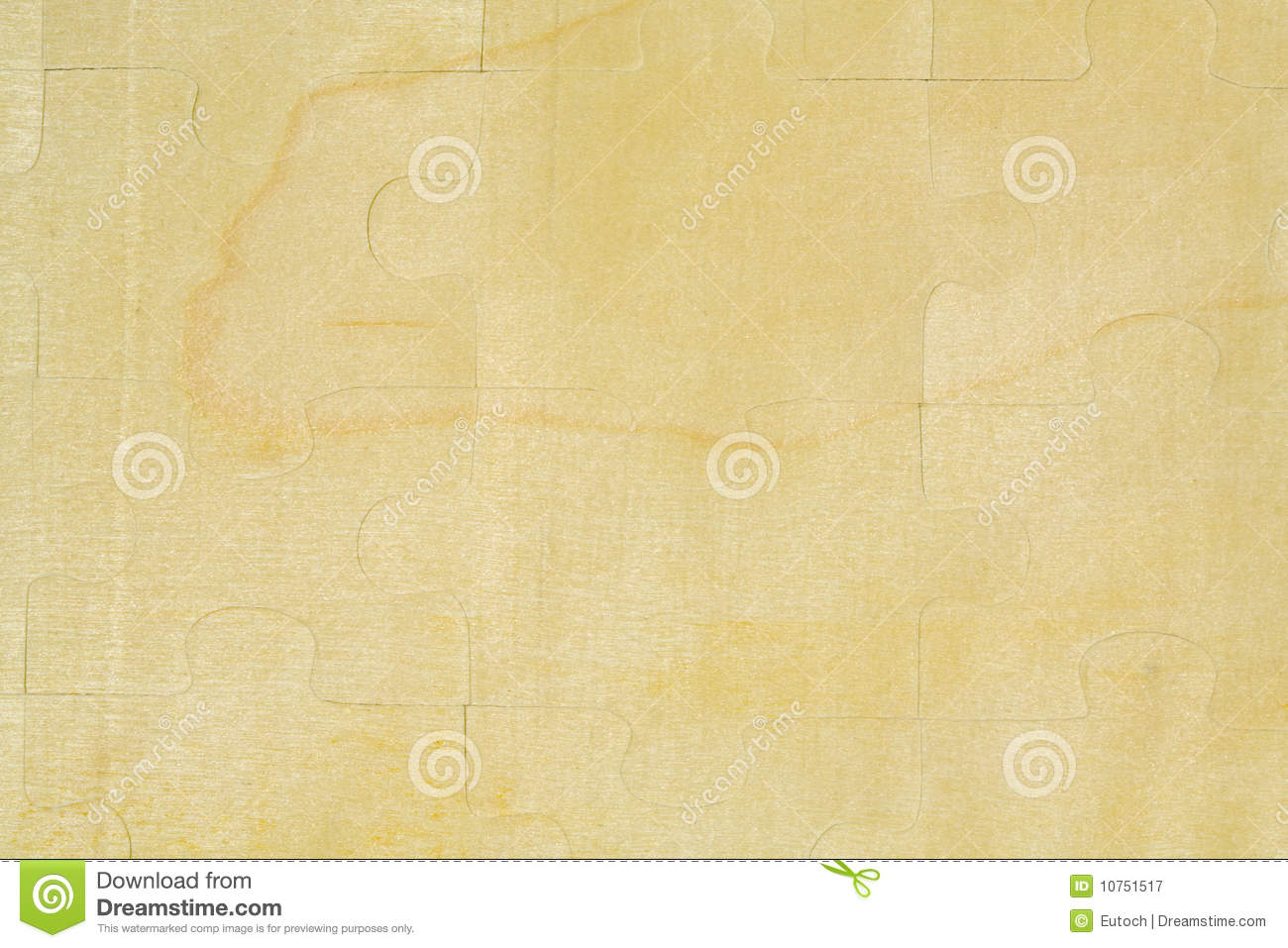 Jigsaw Puzzle Background Royalty Free Stock Photography - Image ...