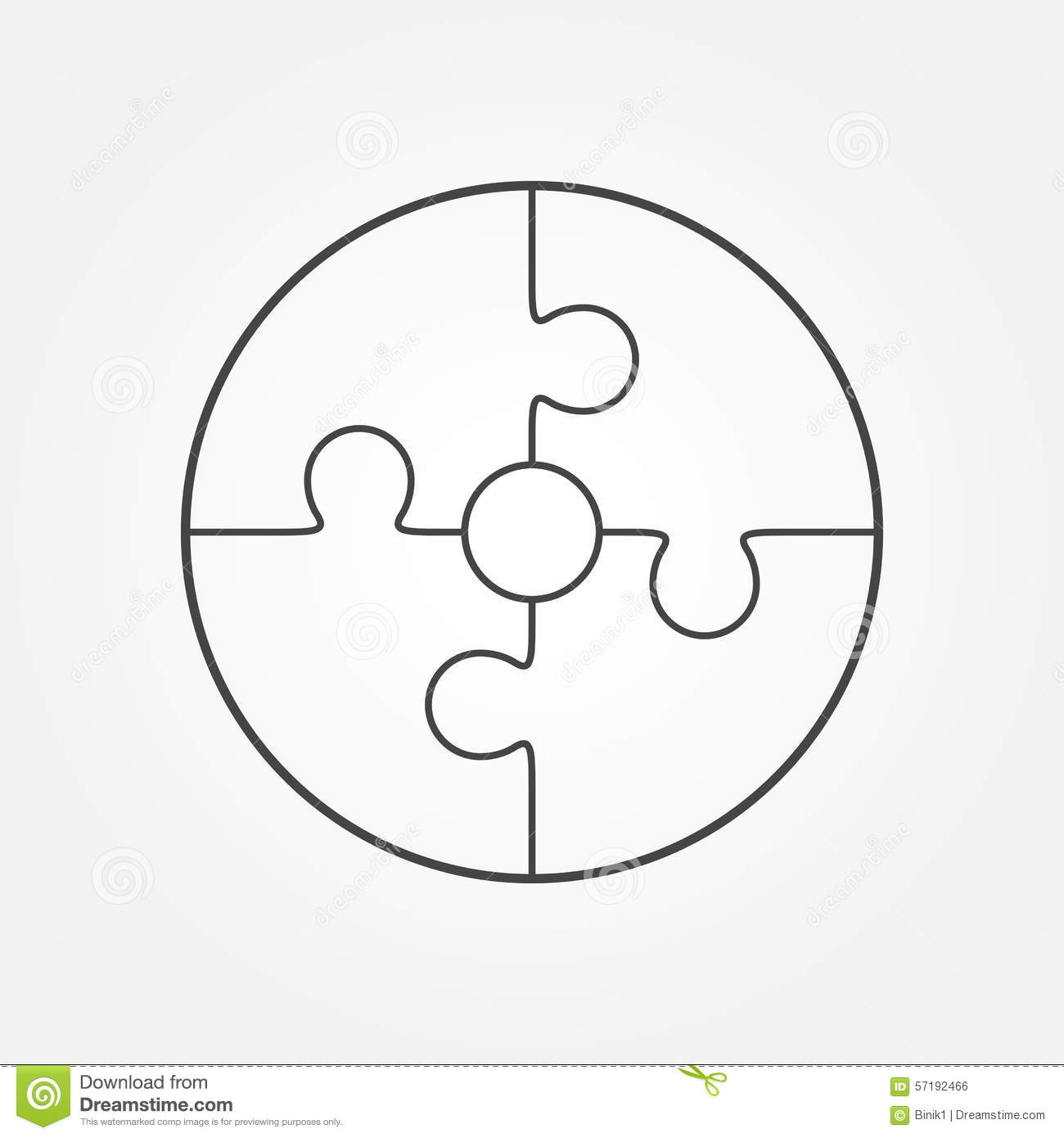 Activities further 360 C aign besides Stock Illustration Jigsaw Puzzle Form Circle Consists Four Parts Vector Illustration Image57192466 furthermore Beyondtalk blogspot together with Shapes Math Game. on strategy template