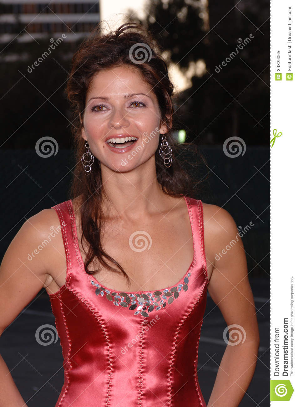 jill hennessy ghost in my head