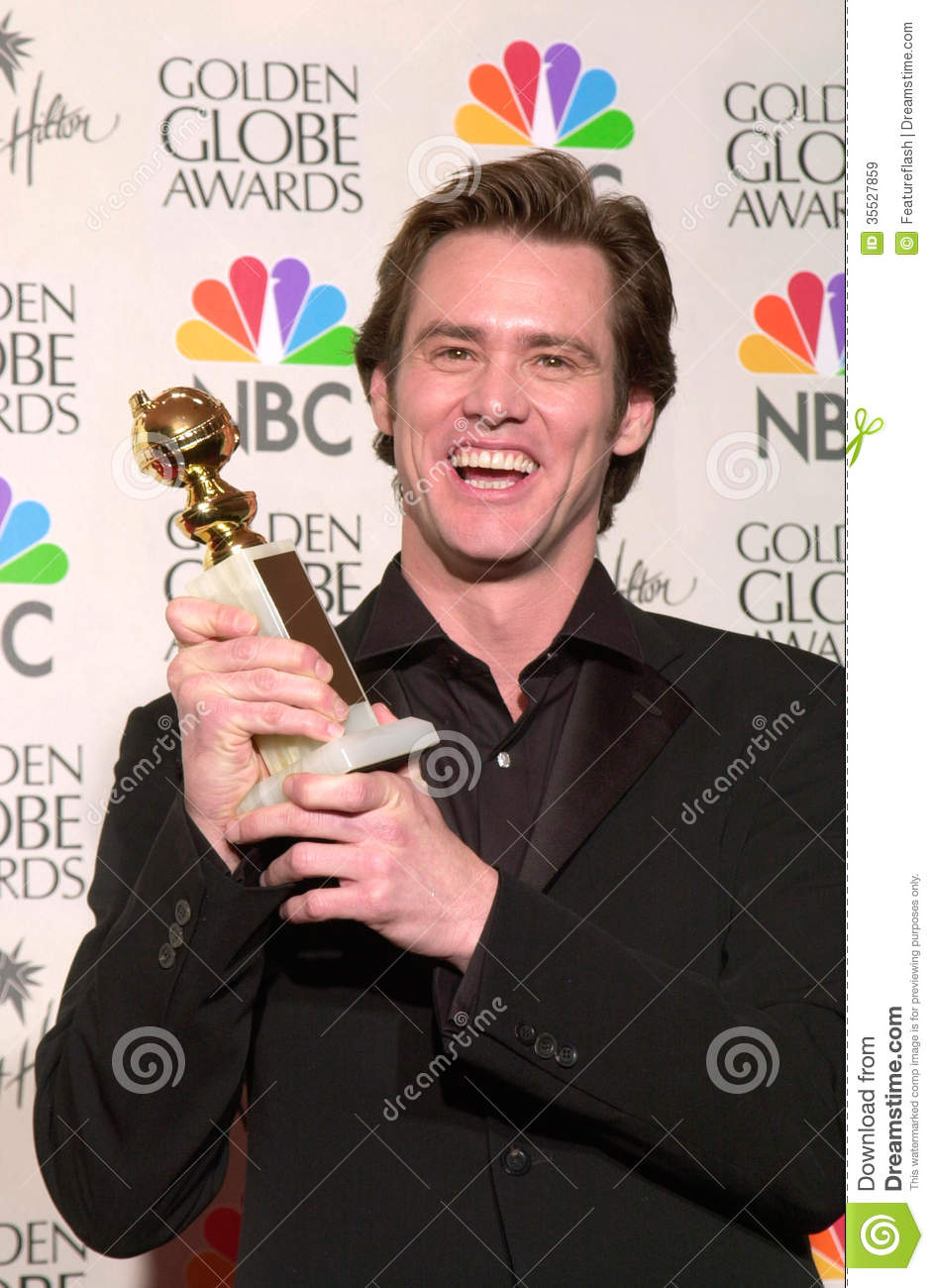 Watch Whats Nicole Kidman Really Thinking When The Camera Cuts To Her At Award Shows furthermore Royalty Free Stock Images Jim Carrey Jan Actor Golden Globe Awards Where Won Best Actor  edy Musical Movie Man Moon Jean Image35527859 together with Stock Photos Global Reward Recognition Image9275263 also 271175 together with Oscar 2014 Pelo Twitter. on the oscar trophy