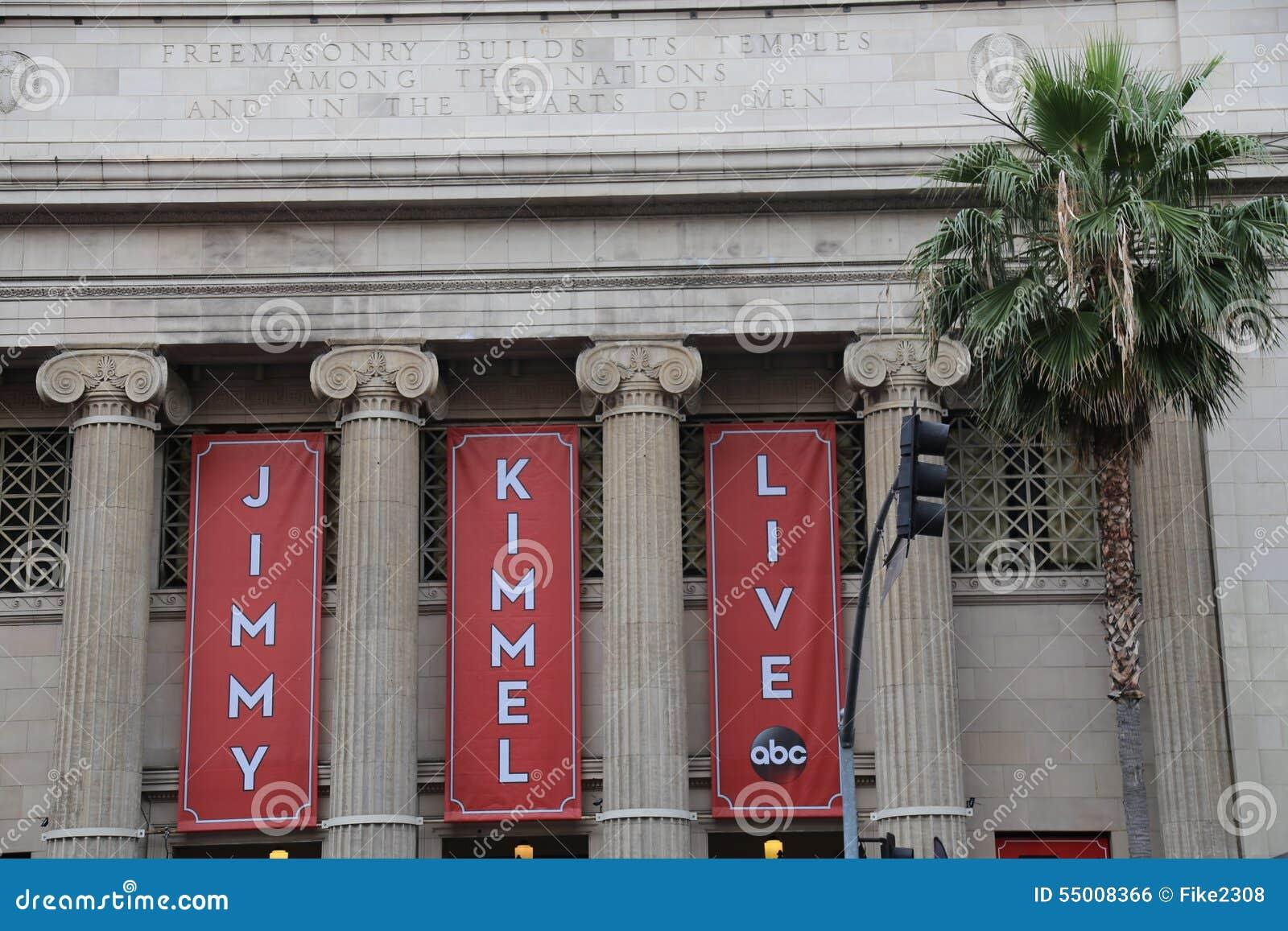 jimmy kimmel live free download