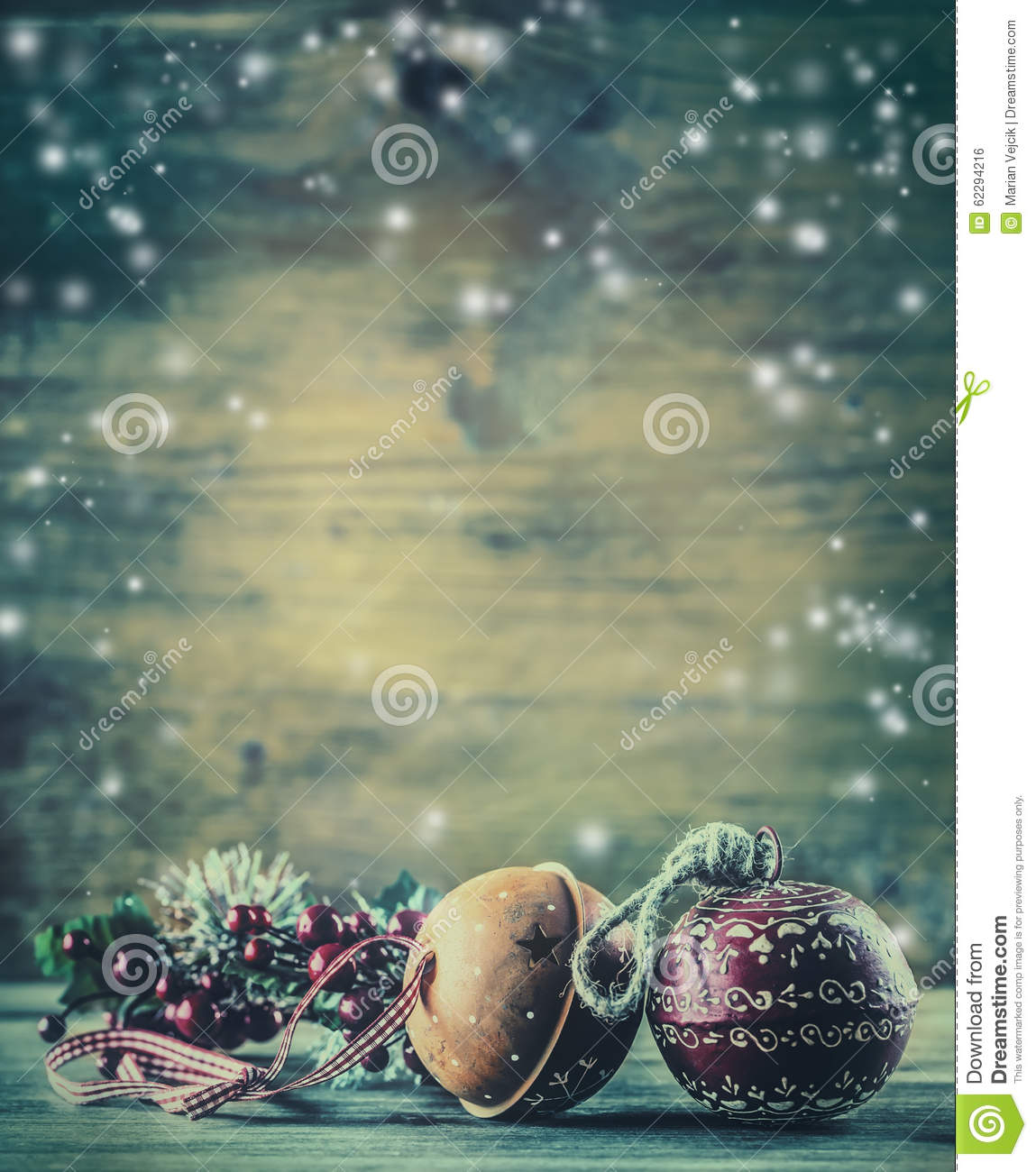 Image Result For Jingle Bells Production Music