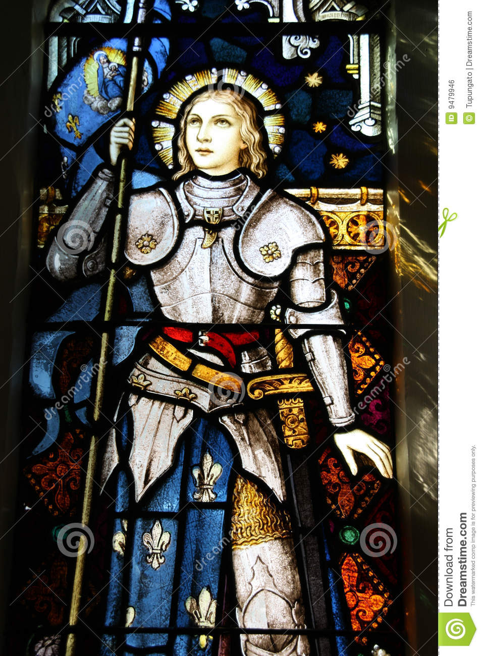 """a biography of joan of arc a heroine of france and a roman catholic saint And is considered one of france's greatest heroines called, """"the maid of  orléans  the roman catholic church canonized her after declaring her  innocent of  or joan d'arc, was born sometime around 1412 in domrémy in  eastern france  she testified that she saw saint margaret, saint michael, and  saint catherine,."""