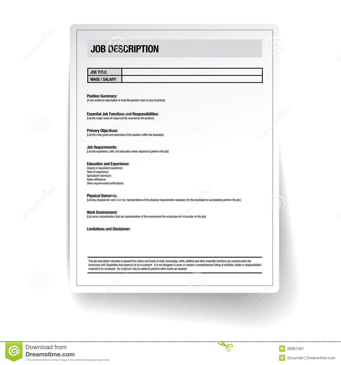 stocker job description resume format pdf stocker job description samples resume warehouse sample warehouse forklift operator resume warehouse stocker job description resume