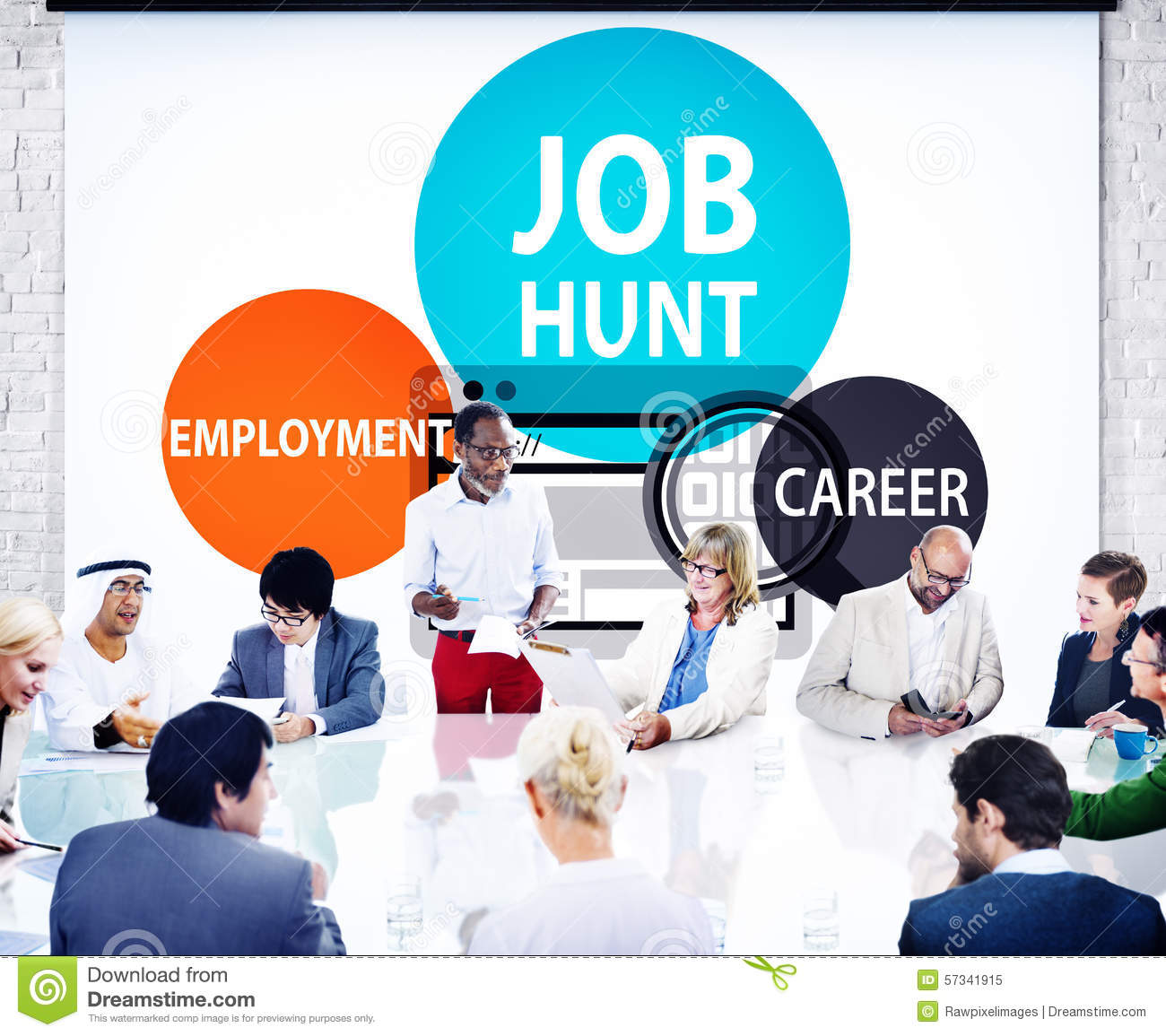 concept of career Career education helps a person develop the knowledge and skills they need to choose and pursue a career path  what is career education.
