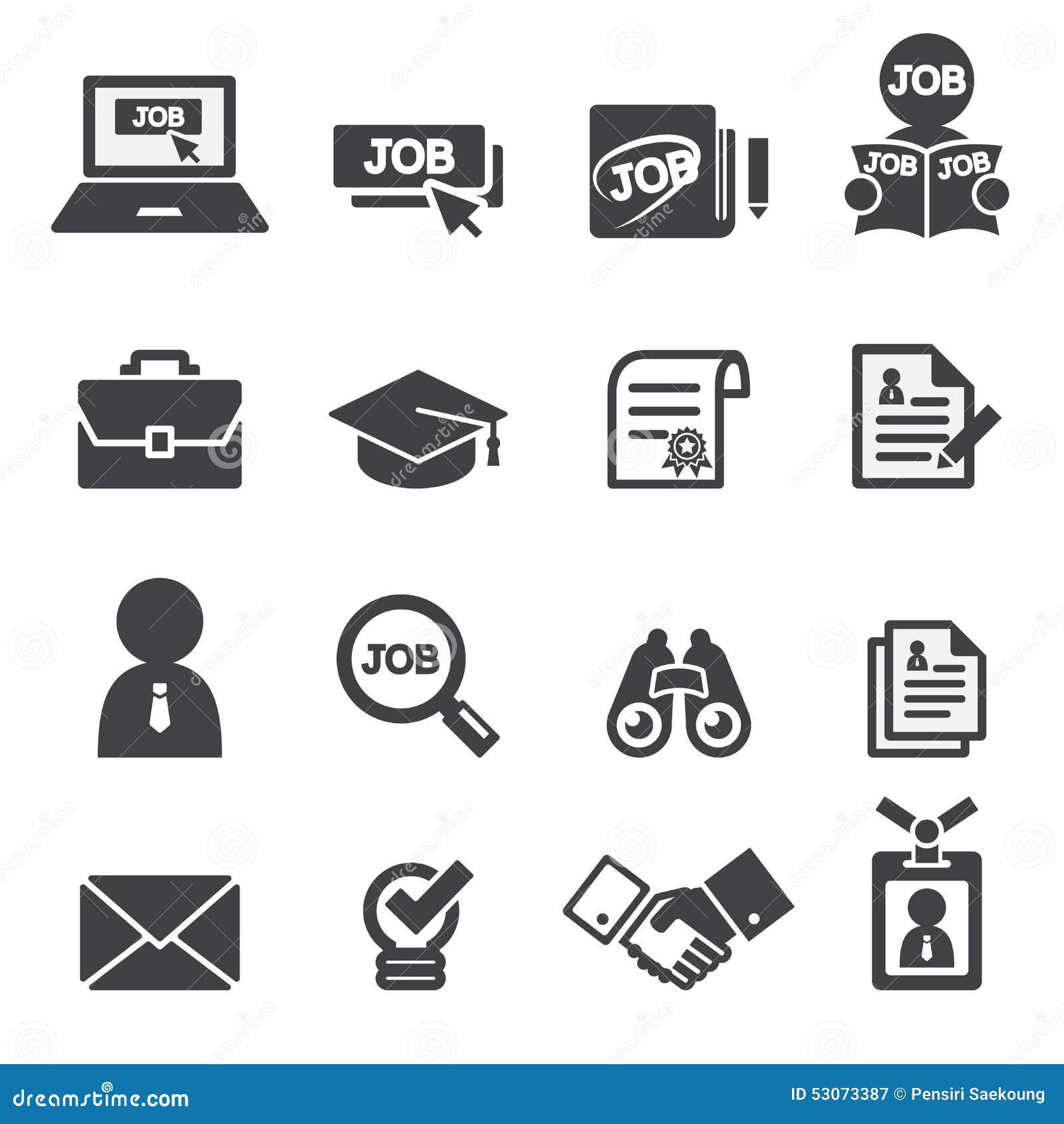 Web icon illustration design vector sign symbol