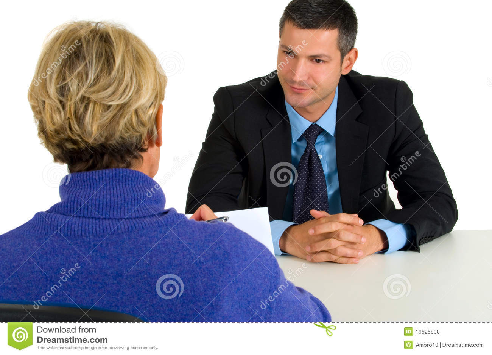 Business Casual Attire Woman