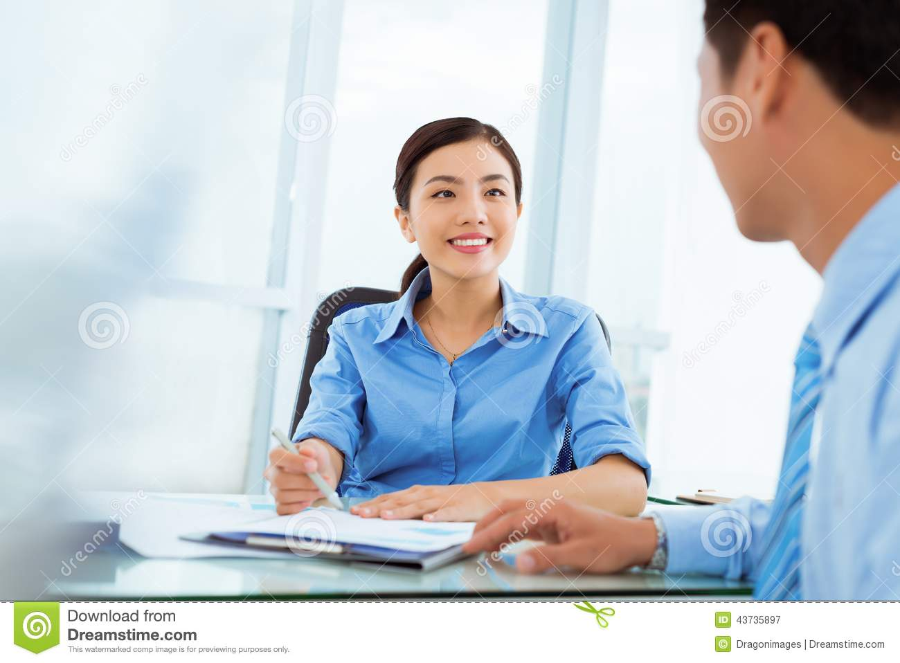 human services supervisor interview How to make your government interview a success the human resources specialist who government agencies are under significant pressure to perform services.